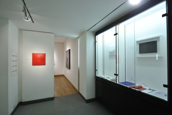 "<span class=""link fancybox-details-link""><a href=""/exhibitions/68/works/image_standalone155/"">View Detail Page</a></span><p>TURI SIMETI 