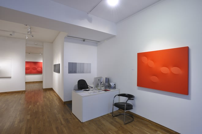 "<span class=""link fancybox-details-link""><a href=""/exhibitions/68/works/image_standalone161/"">View Detail Page</a></span><p>TURI SIMETI 