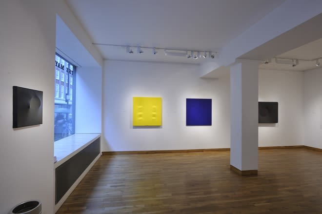 "<span class=""link fancybox-details-link""><a href=""/exhibitions/68/works/image_standalone162/"">View Detail Page</a></span><p>TURI SIMETI 