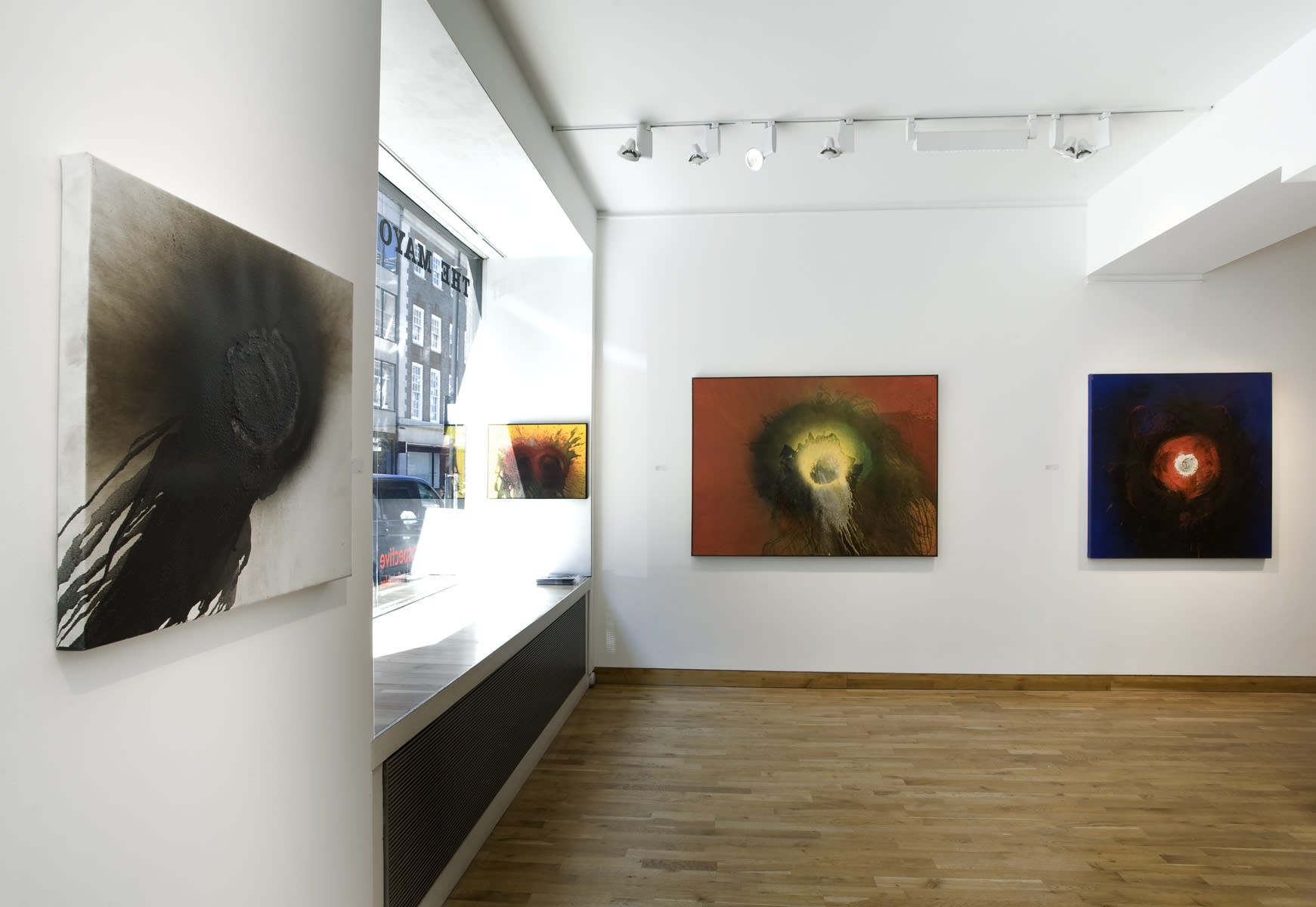 "<span class=""link fancybox-details-link""><a href=""/exhibitions/69/works/image_standalone165/"">View Detail Page</a></span><p>OTTO PIENE 