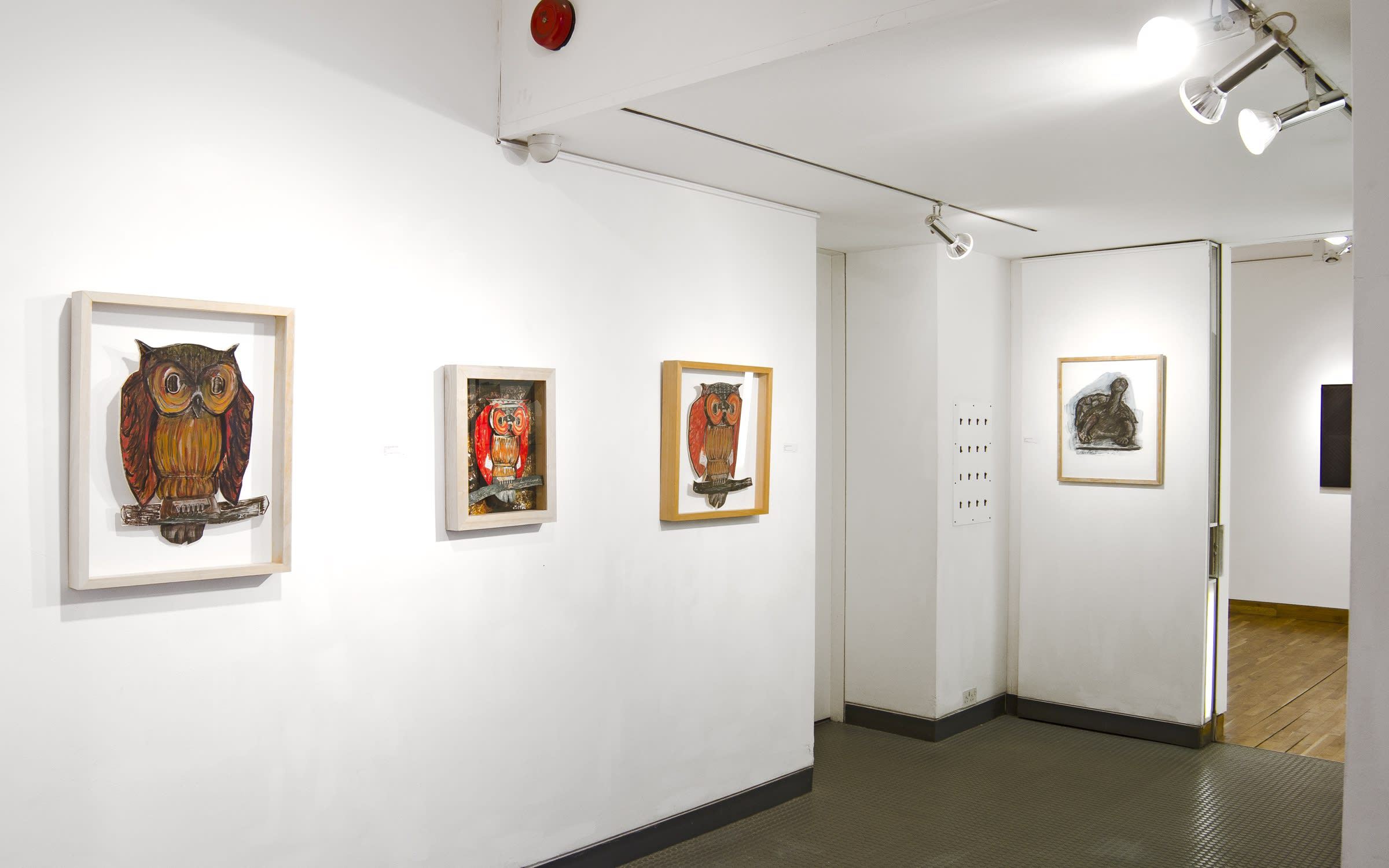 """<span class=""""link fancybox-details-link""""><a href=""""/exhibitions/79/works/image_standalone213/"""">View Detail Page</a></span><p>IVOR ABRAHAMS RA 