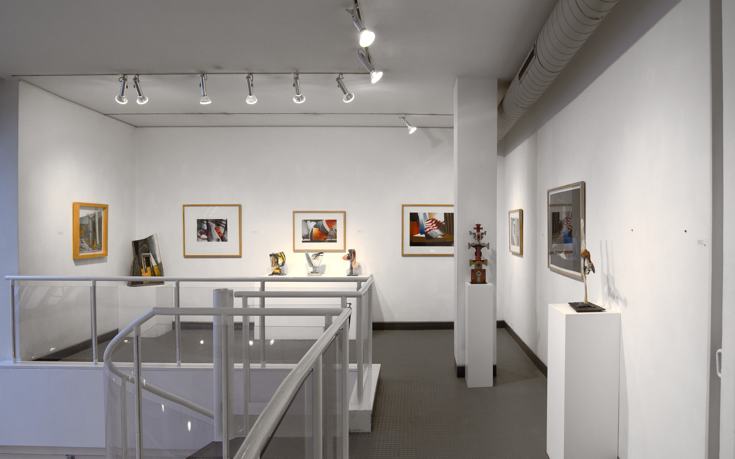 """<span class=""""link fancybox-details-link""""><a href=""""/exhibitions/79/works/image_standalone215/"""">View Detail Page</a></span><p>IVOR ABRAHAMS RA 