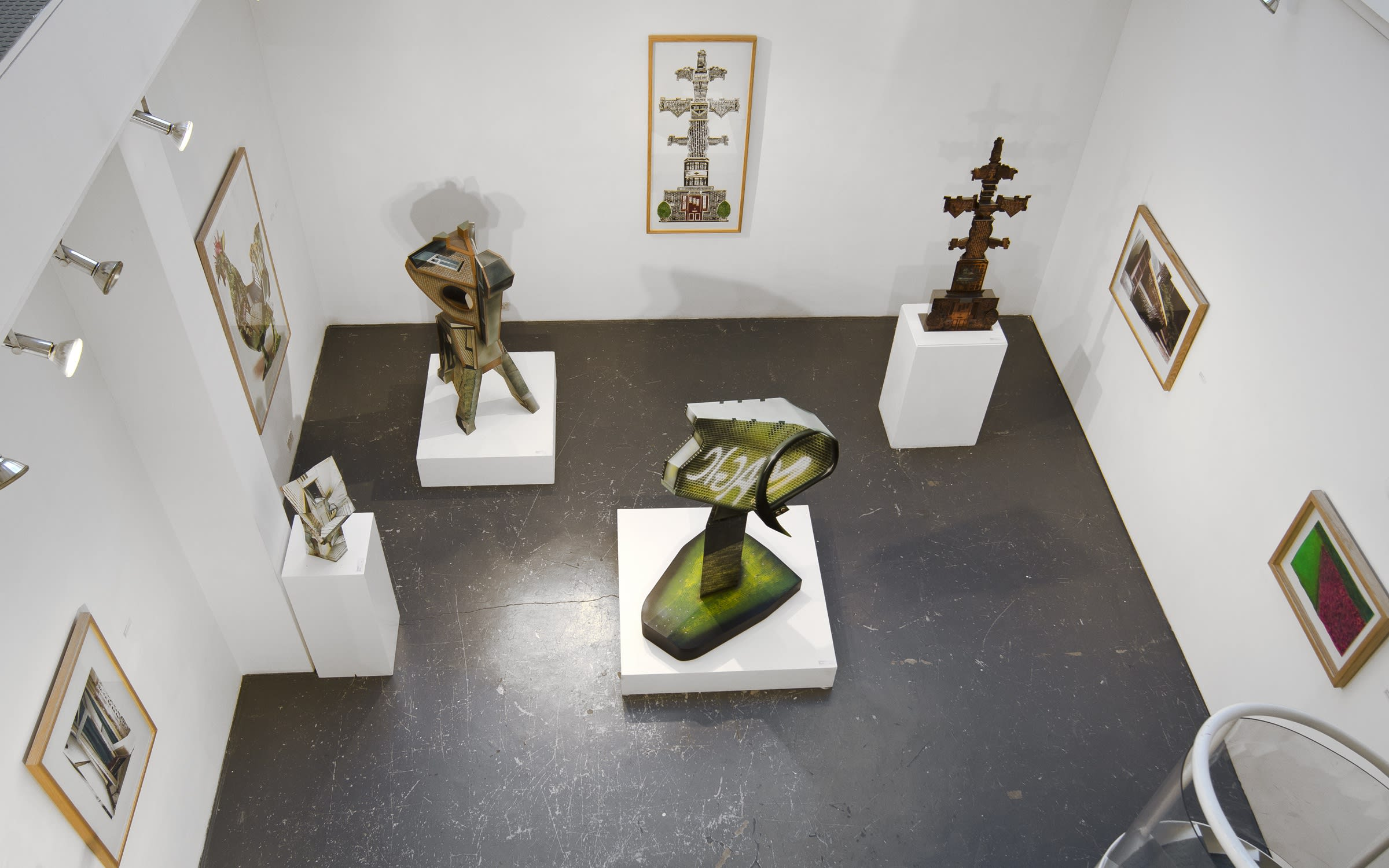 """<span class=""""link fancybox-details-link""""><a href=""""/exhibitions/79/works/image_standalone216/"""">View Detail Page</a></span><p>IVOR ABRAHAMS RA 
