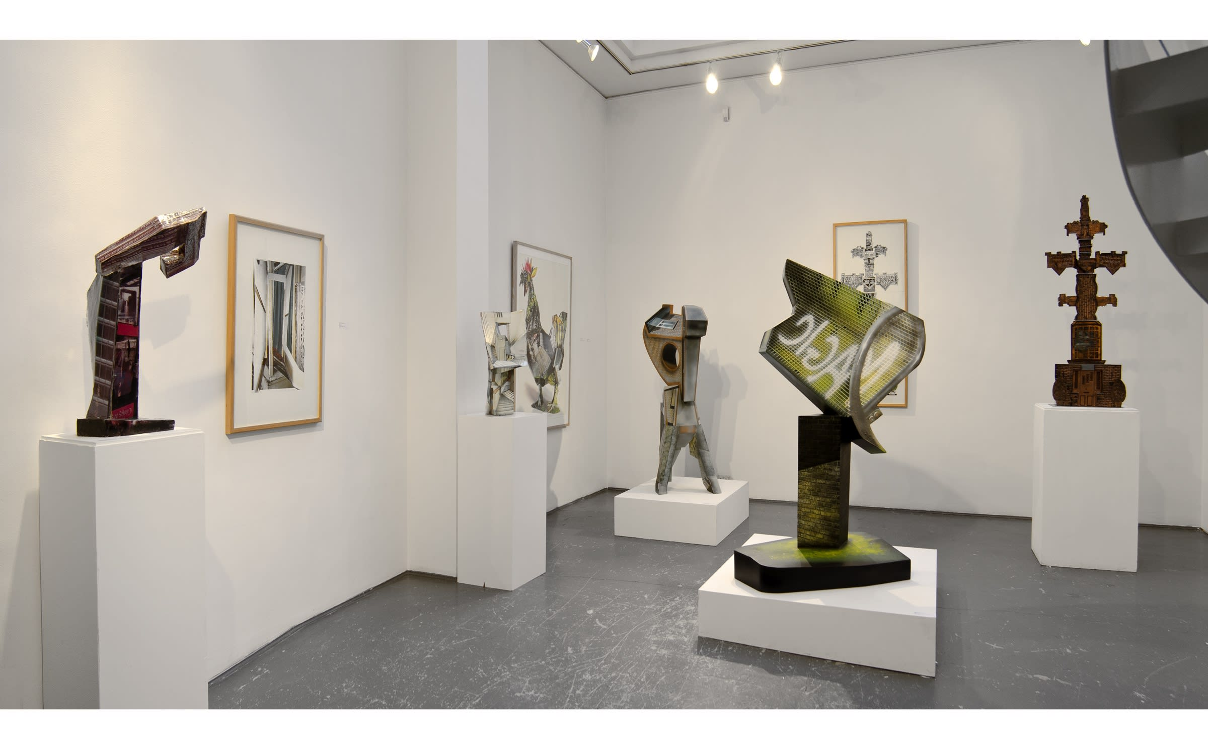 """<span class=""""link fancybox-details-link""""><a href=""""/exhibitions/79/works/image_standalone217/"""">View Detail Page</a></span><p>IVOR ABRAHAMS RA 