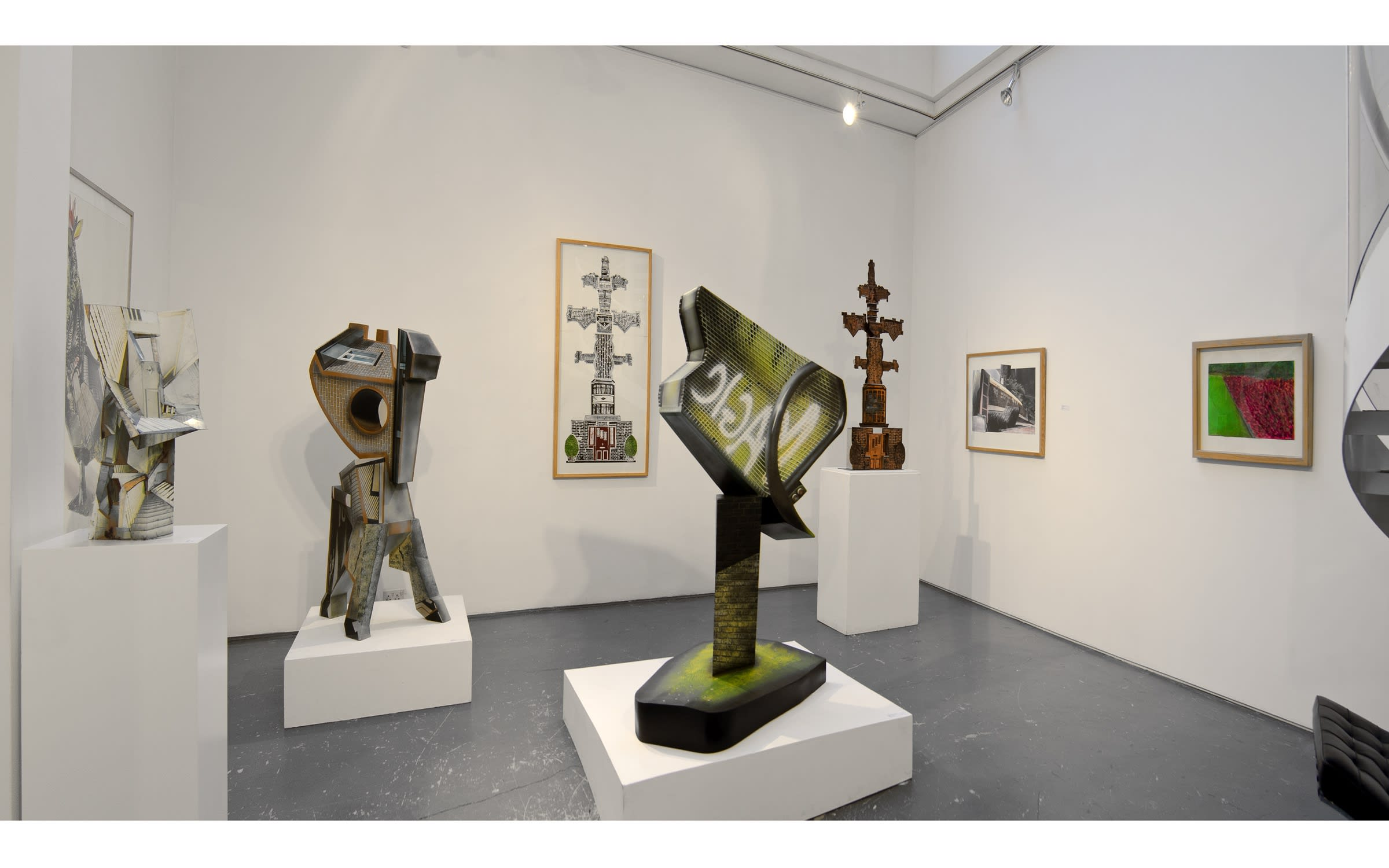 """<span class=""""link fancybox-details-link""""><a href=""""/exhibitions/79/works/image_standalone218/"""">View Detail Page</a></span><p>IVOR ABRAHAMS RA 