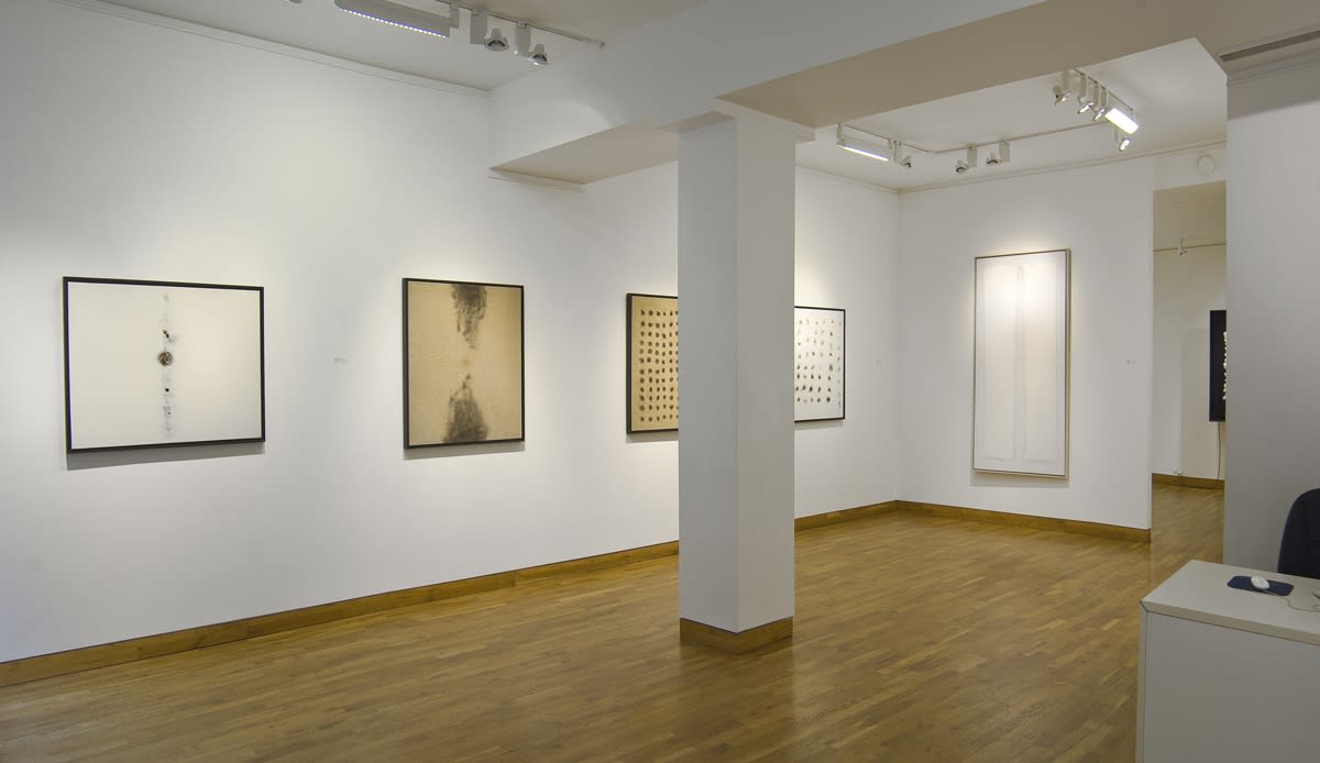 """<span class=""""link fancybox-details-link""""><a href=""""/exhibitions/81/works/image_standalone238/"""">View Detail Page</a></span><p>HENK PEETERS 