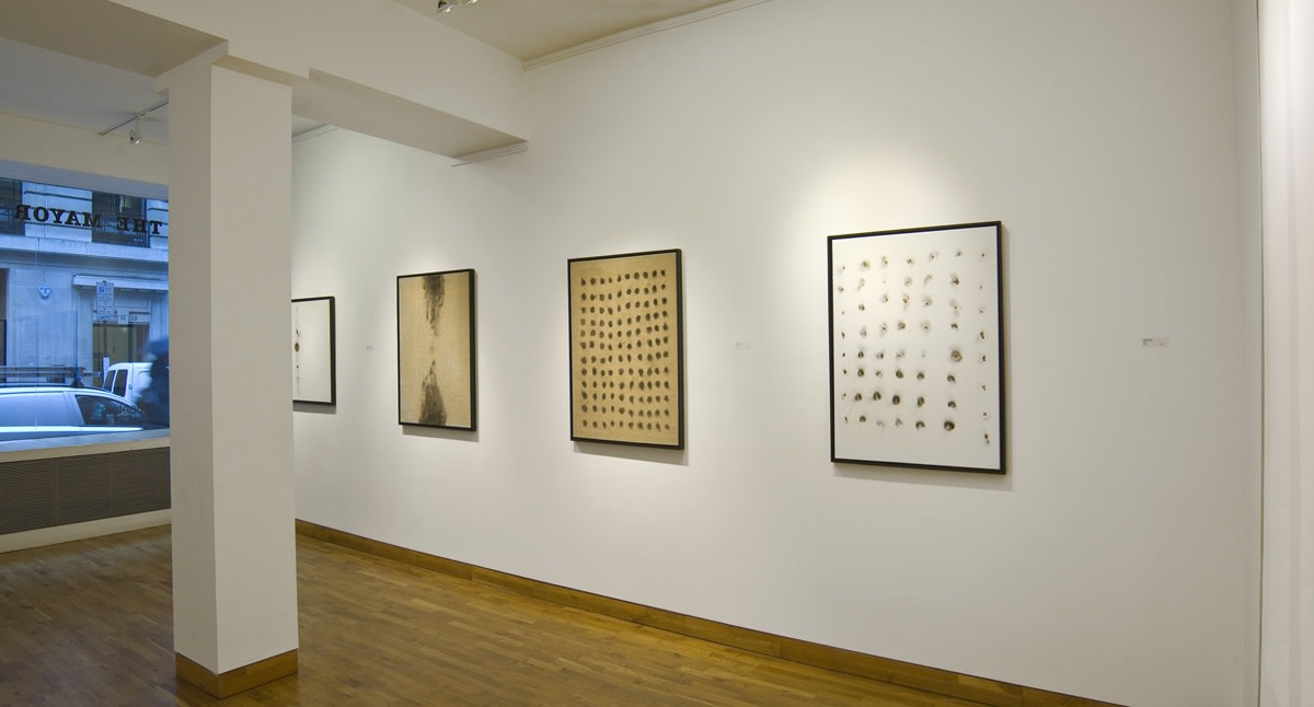 """<span class=""""link fancybox-details-link""""><a href=""""/exhibitions/81/works/image_standalone239/"""">View Detail Page</a></span><p>HENK PEETERS 