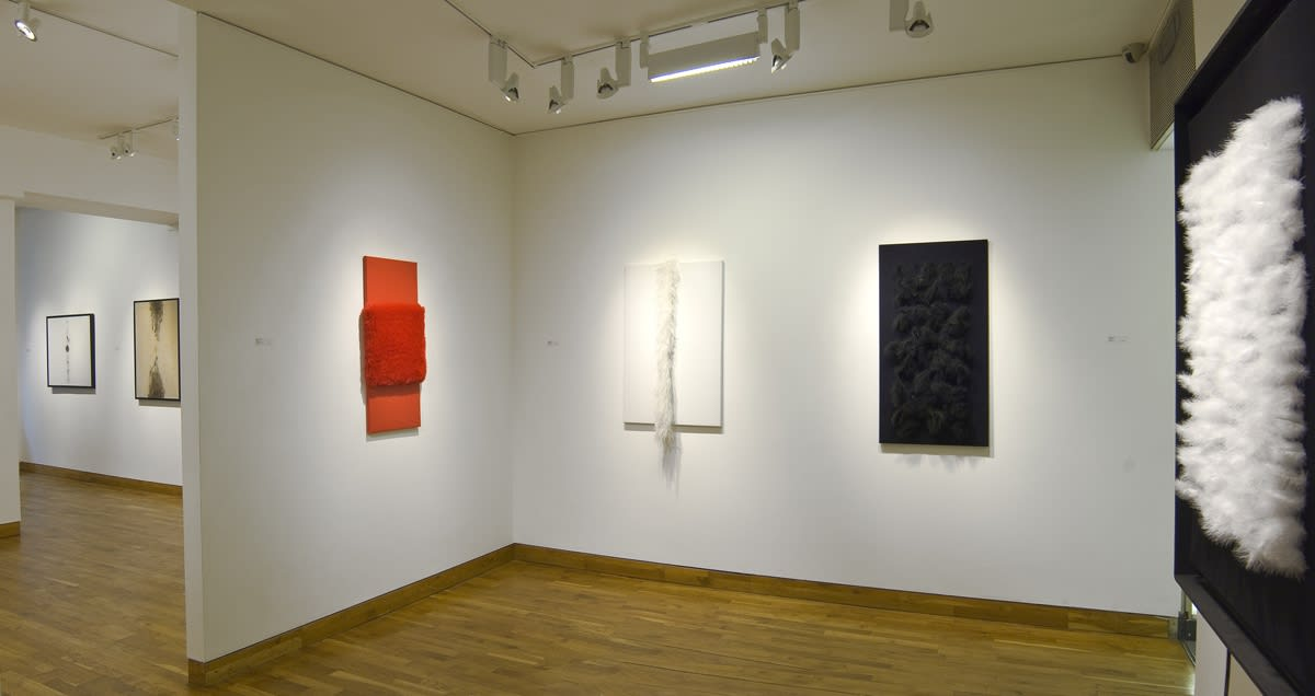 """<span class=""""link fancybox-details-link""""><a href=""""/exhibitions/81/works/image_standalone241/"""">View Detail Page</a></span><p>HENK PEETERS 