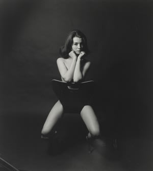 """<span class=""""link fancybox-details-link""""><a href=""""/exhibitions/82/works/image_standalone242/"""">View Detail Page</a></span><p>CHRISTINE KEELER 