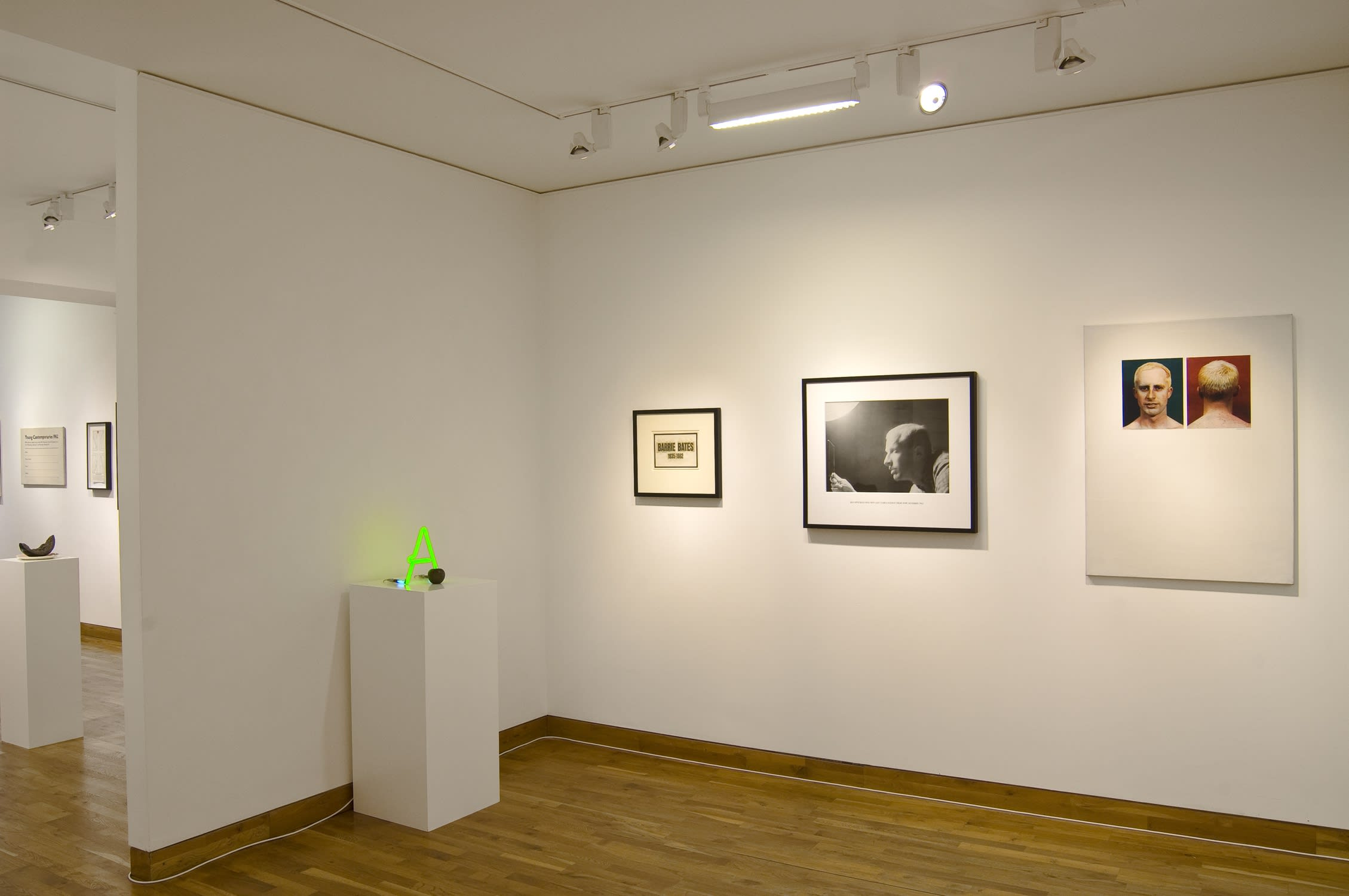 "<span class=""link fancybox-details-link""><a href=""/exhibitions/83/works/image_standalone247/"">View Detail Page</a></span><p>BILLY APPLE 