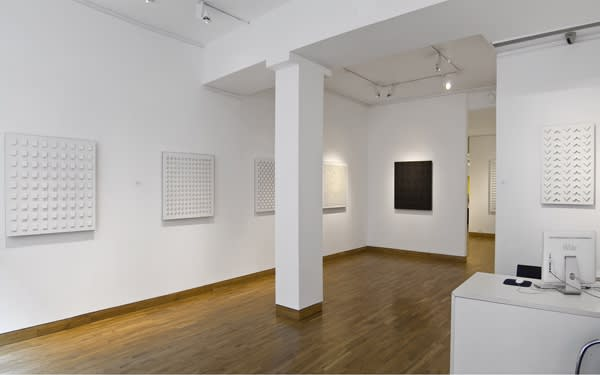 """<span class=""""link fancybox-details-link""""><a href=""""/exhibitions/86/works/image_standalone272/"""">View Detail Page</a></span><p>LUIS TOMASELLO 