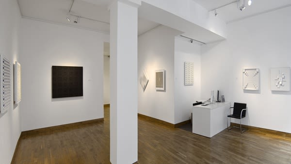 """<span class=""""link fancybox-details-link""""><a href=""""/exhibitions/86/works/image_standalone273/"""">View Detail Page</a></span><p>LUIS TOMASELLO 
