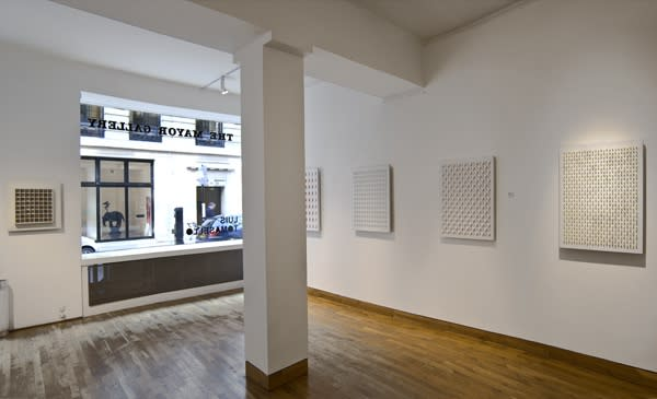 """<span class=""""link fancybox-details-link""""><a href=""""/exhibitions/86/works/image_standalone274/"""">View Detail Page</a></span><p>LUIS TOMASELLO 