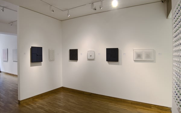 """<span class=""""link fancybox-details-link""""><a href=""""/exhibitions/86/works/image_standalone275/"""">View Detail Page</a></span><p>LUIS TOMASELLO 