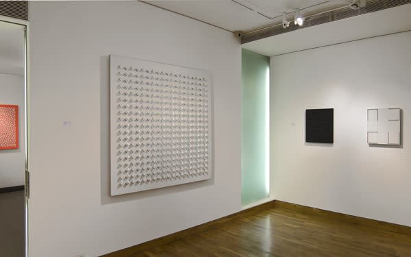 """<span class=""""link fancybox-details-link""""><a href=""""/exhibitions/86/works/image_standalone276/"""">View Detail Page</a></span><p>LUIS TOMASELLO 