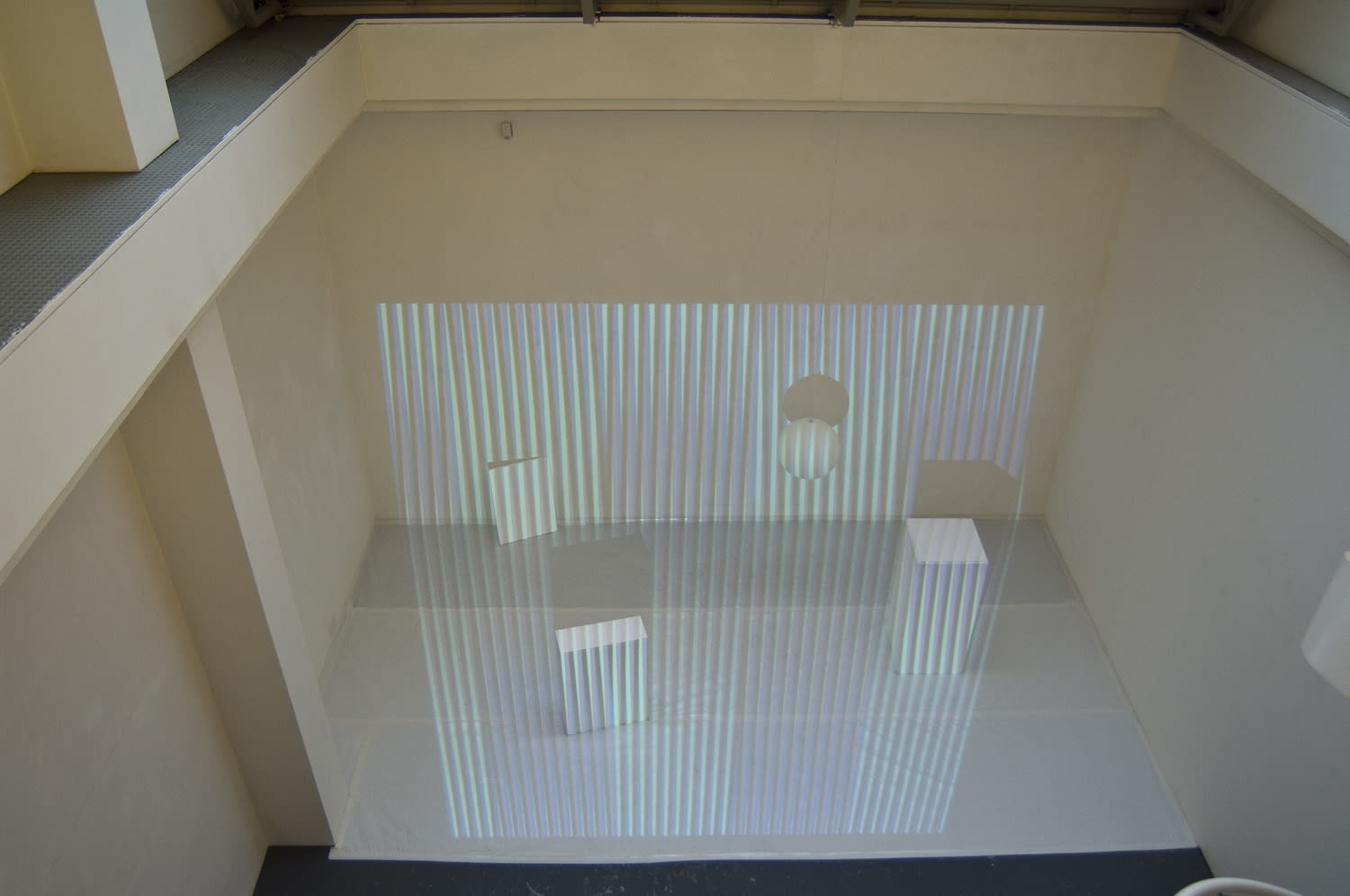 "<span class=""link fancybox-details-link""><a href=""/exhibitions/92/works/image_standalone291/"">View Detail Page</a></span><p>CARLOS CRUZ-DIEZ 