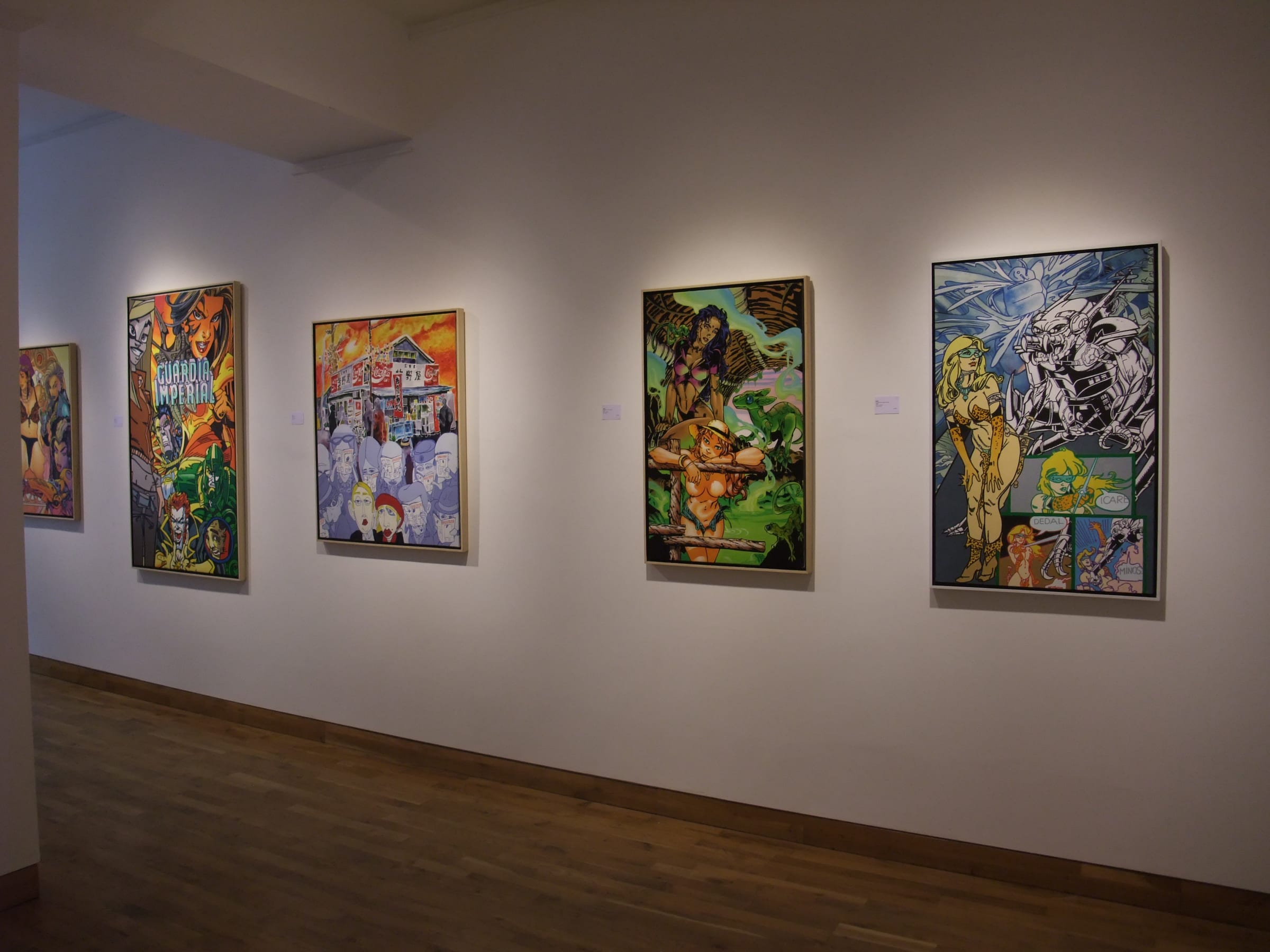 "<span class=""link fancybox-details-link""><a href=""/exhibitions/96/works/image_standalone324/"">View Detail Page</a></span><p>ERRÓ 