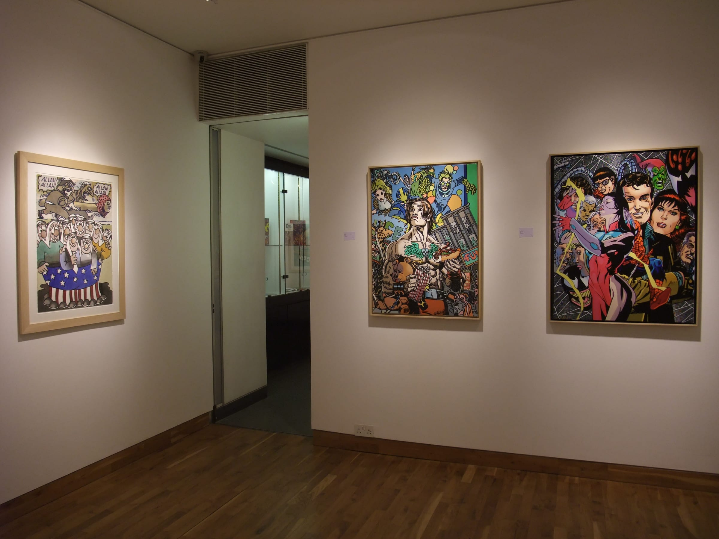 "<span class=""link fancybox-details-link""><a href=""/exhibitions/96/works/image_standalone325/"">View Detail Page</a></span><p>ERRÓ 