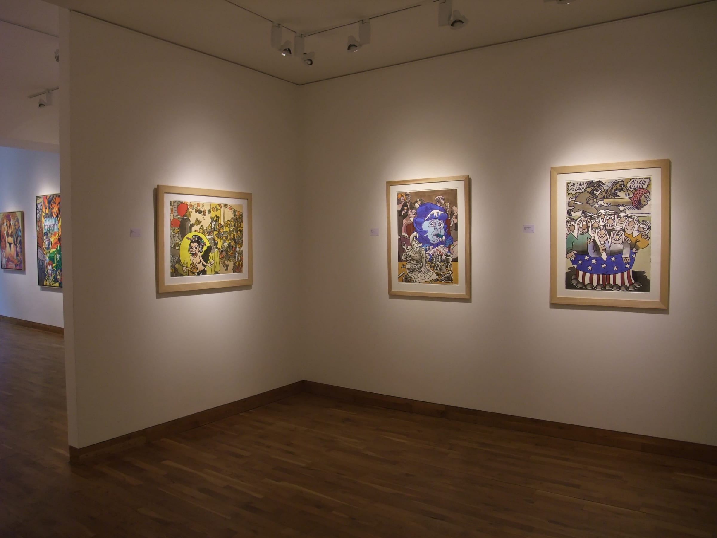 "<span class=""link fancybox-details-link""><a href=""/exhibitions/96/works/image_standalone326/"">View Detail Page</a></span><p>ERRÓ 