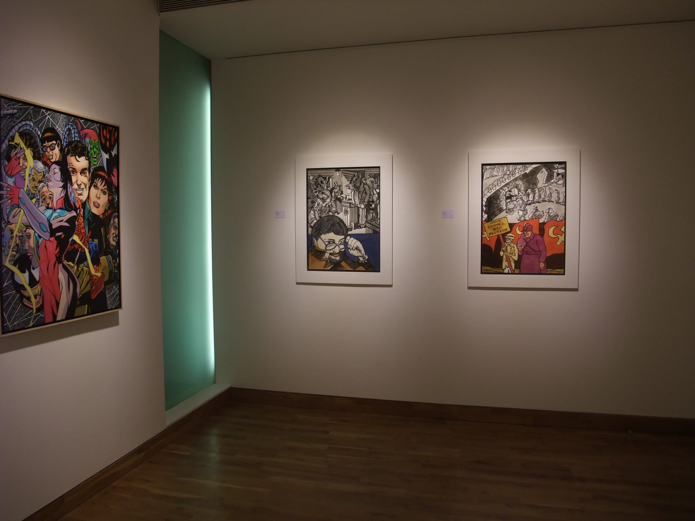 "<span class=""link fancybox-details-link""><a href=""/exhibitions/96/works/image_standalone327/"">View Detail Page</a></span><p>ERRÓ 