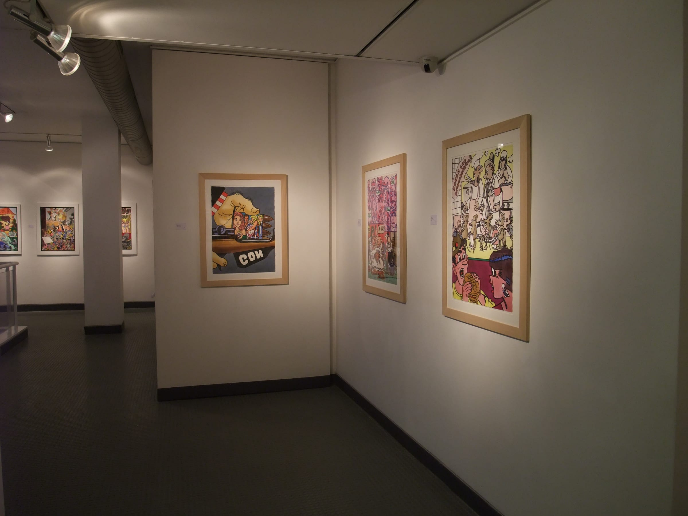 "<span class=""link fancybox-details-link""><a href=""/exhibitions/96/works/image_standalone328/"">View Detail Page</a></span><p>ERRÓ 