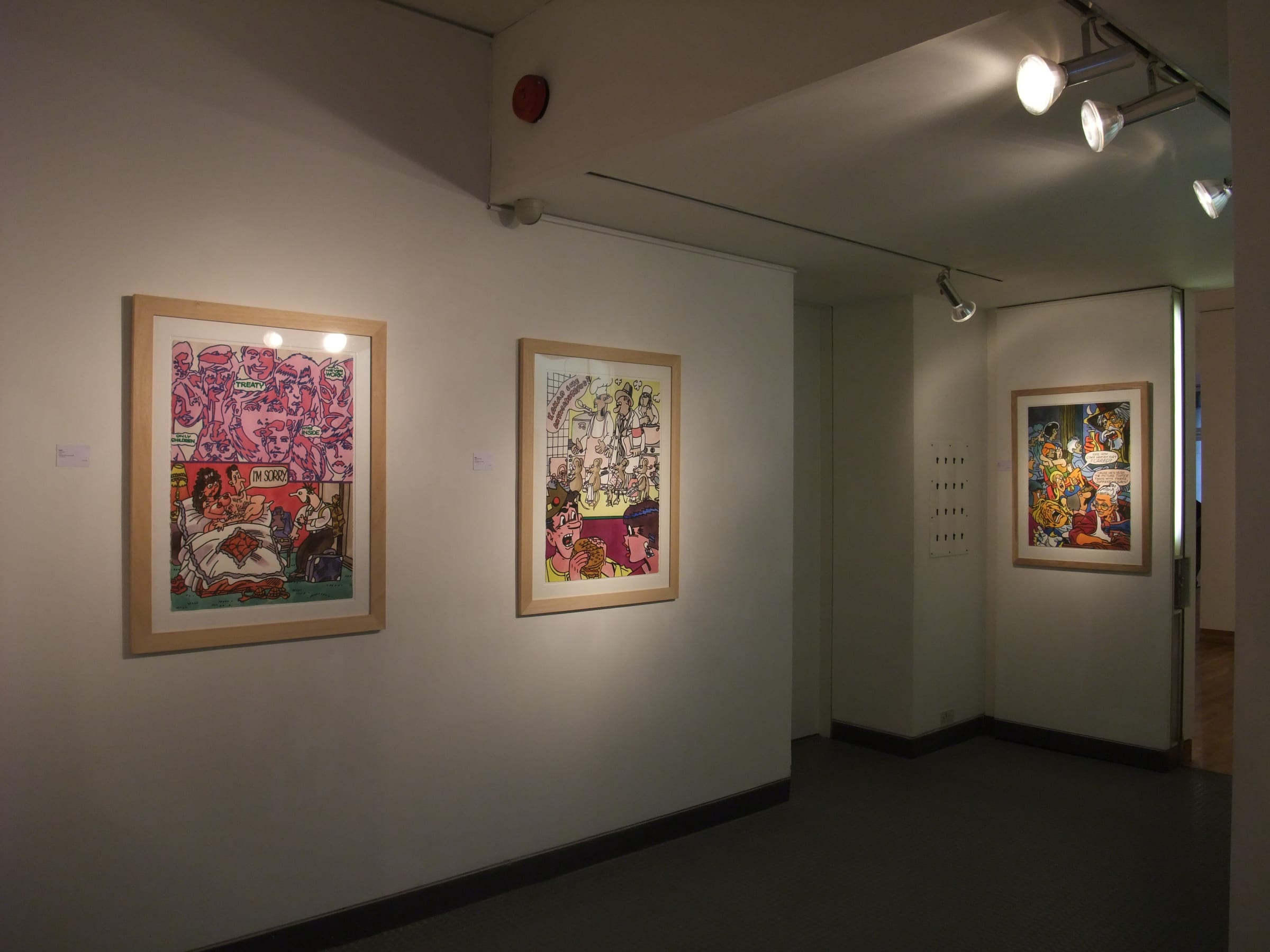 "<span class=""link fancybox-details-link""><a href=""/exhibitions/96/works/image_standalone329/"">View Detail Page</a></span><p>ERRÓ 