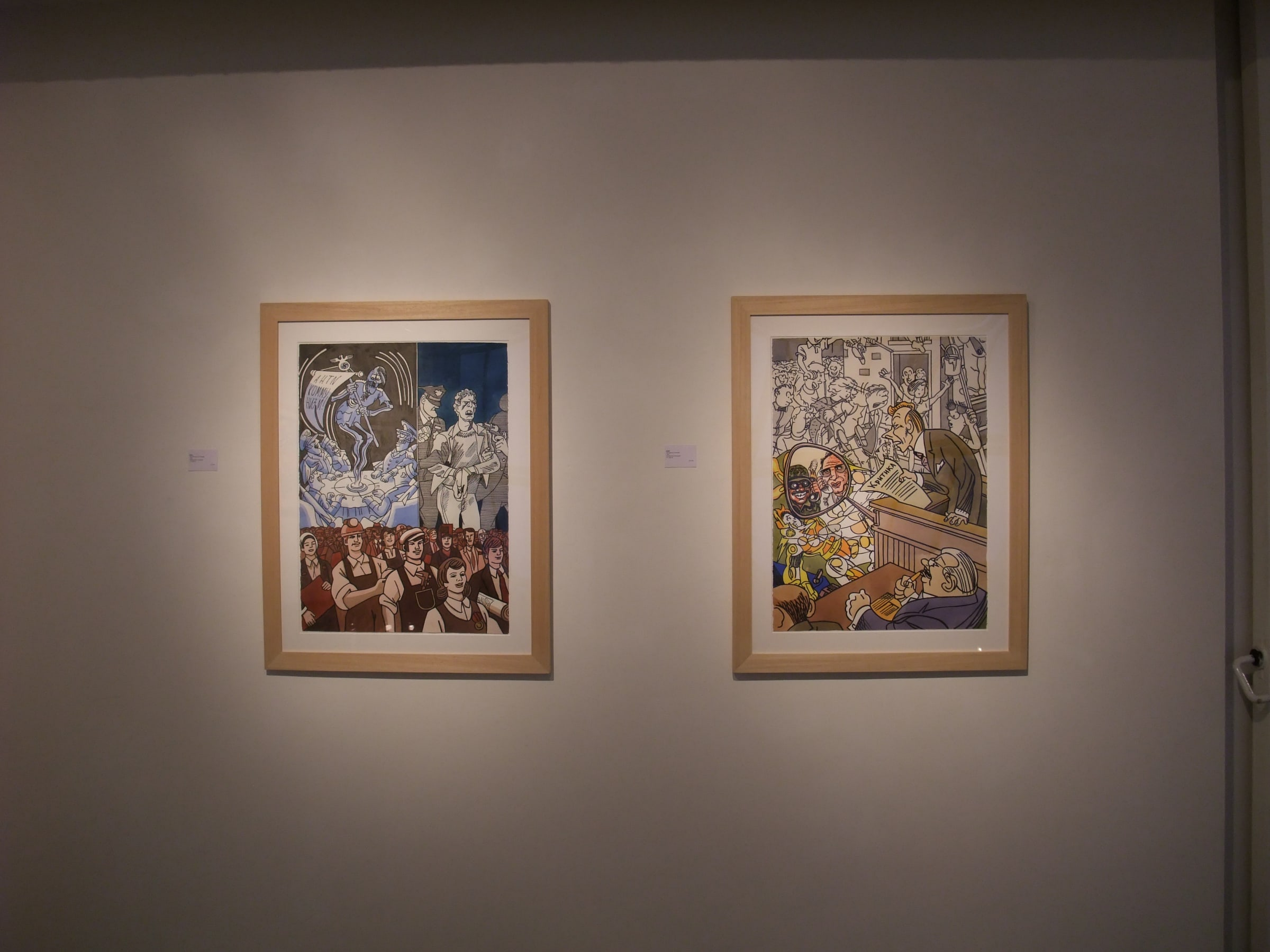 "<span class=""link fancybox-details-link""><a href=""/exhibitions/96/works/image_standalone330/"">View Detail Page</a></span><p>ERRÓ 