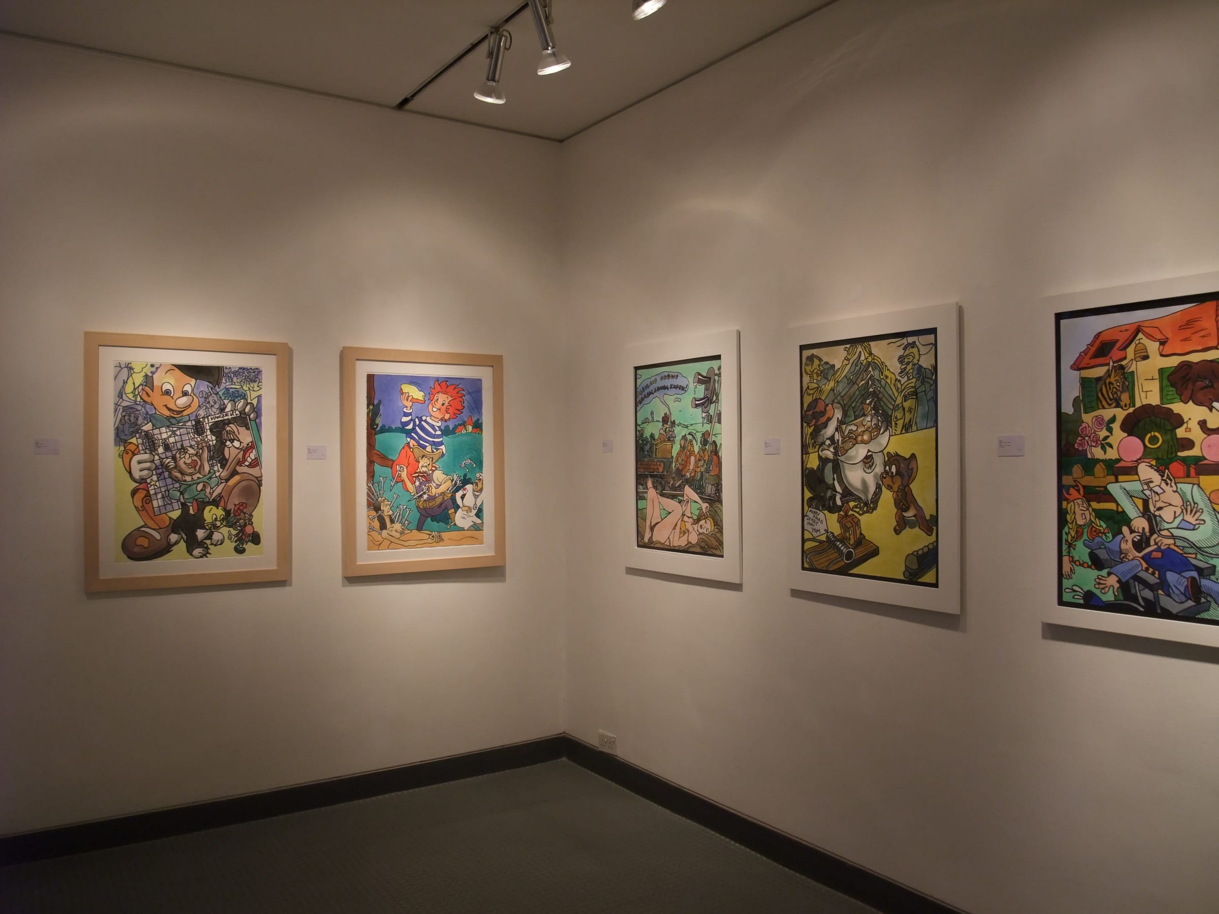 "<span class=""link fancybox-details-link""><a href=""/exhibitions/96/works/image_standalone331/"">View Detail Page</a></span><p>ERRÓ 