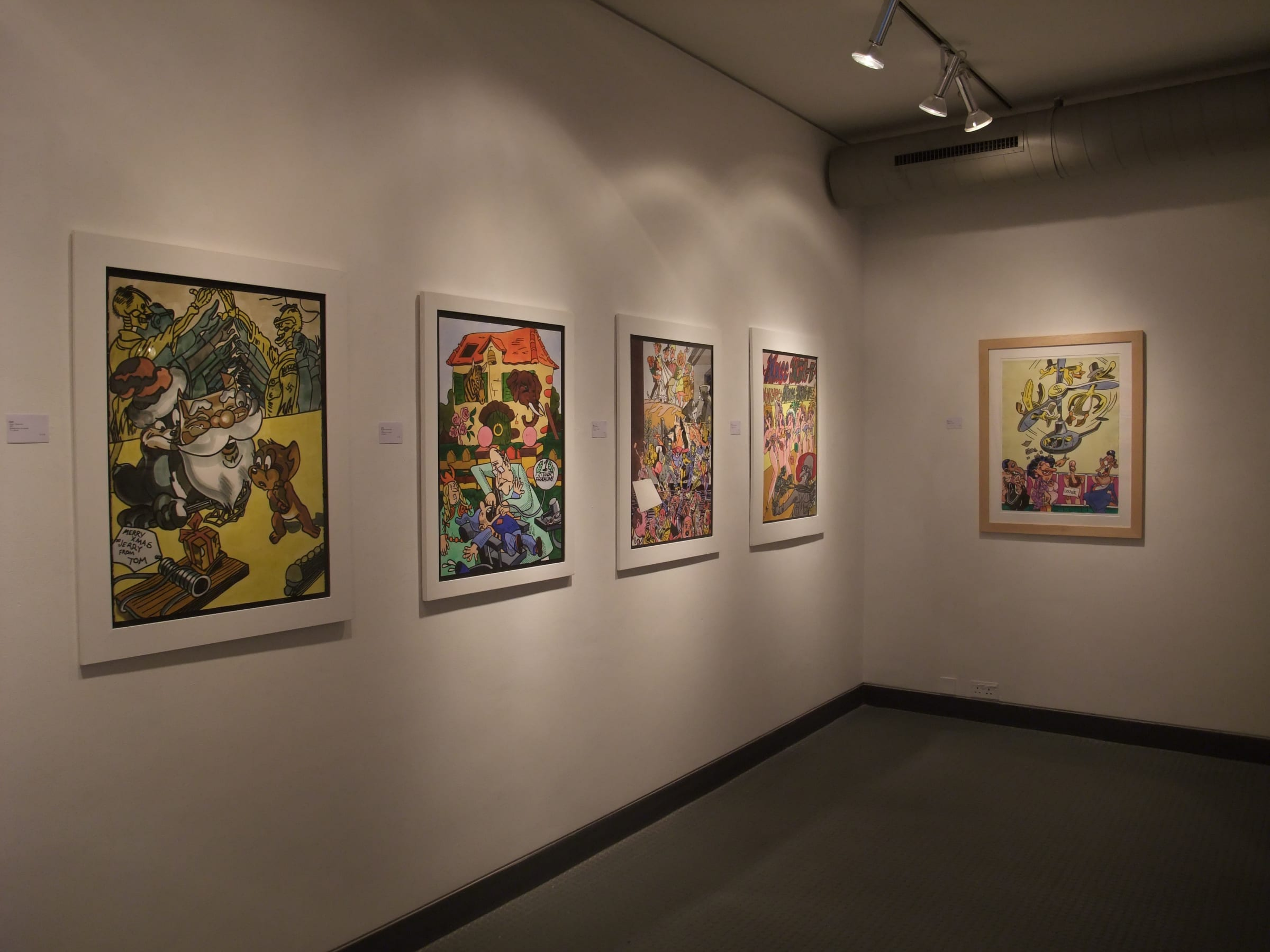 "<span class=""link fancybox-details-link""><a href=""/exhibitions/96/works/image_standalone332/"">View Detail Page</a></span><p>ERRÓ 