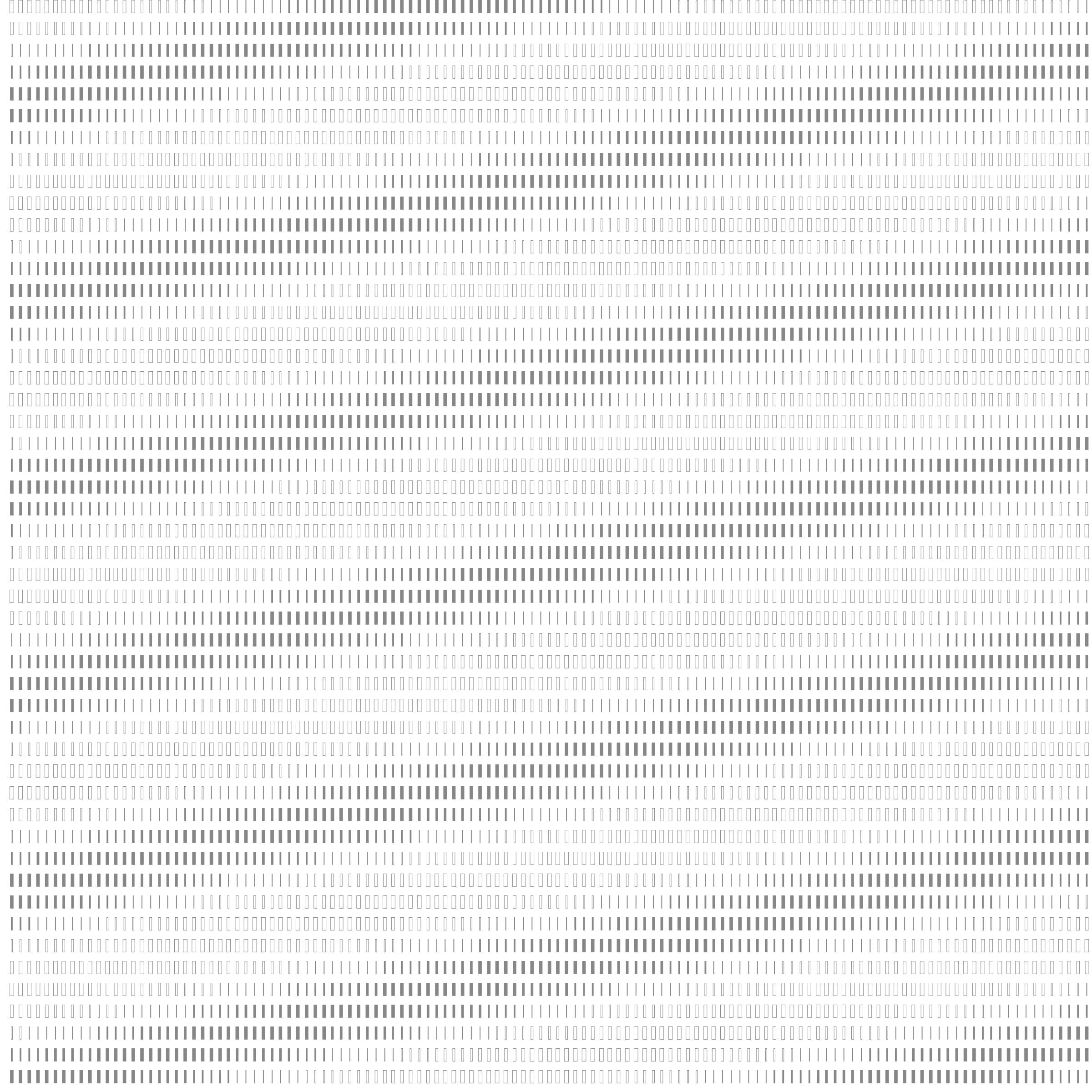 "<span class=""link fancybox-details-link""><a href=""/exhibitions/501/works/artworks_standalone9862/"">View Detail Page</a></span><div class=""artist""><span class=""artist""><strong>LAB[AU]</strong></span></div><div class=""title""><em>binaryWavesNotations</em></div><div class=""medium"">pigment print, forex</div>"