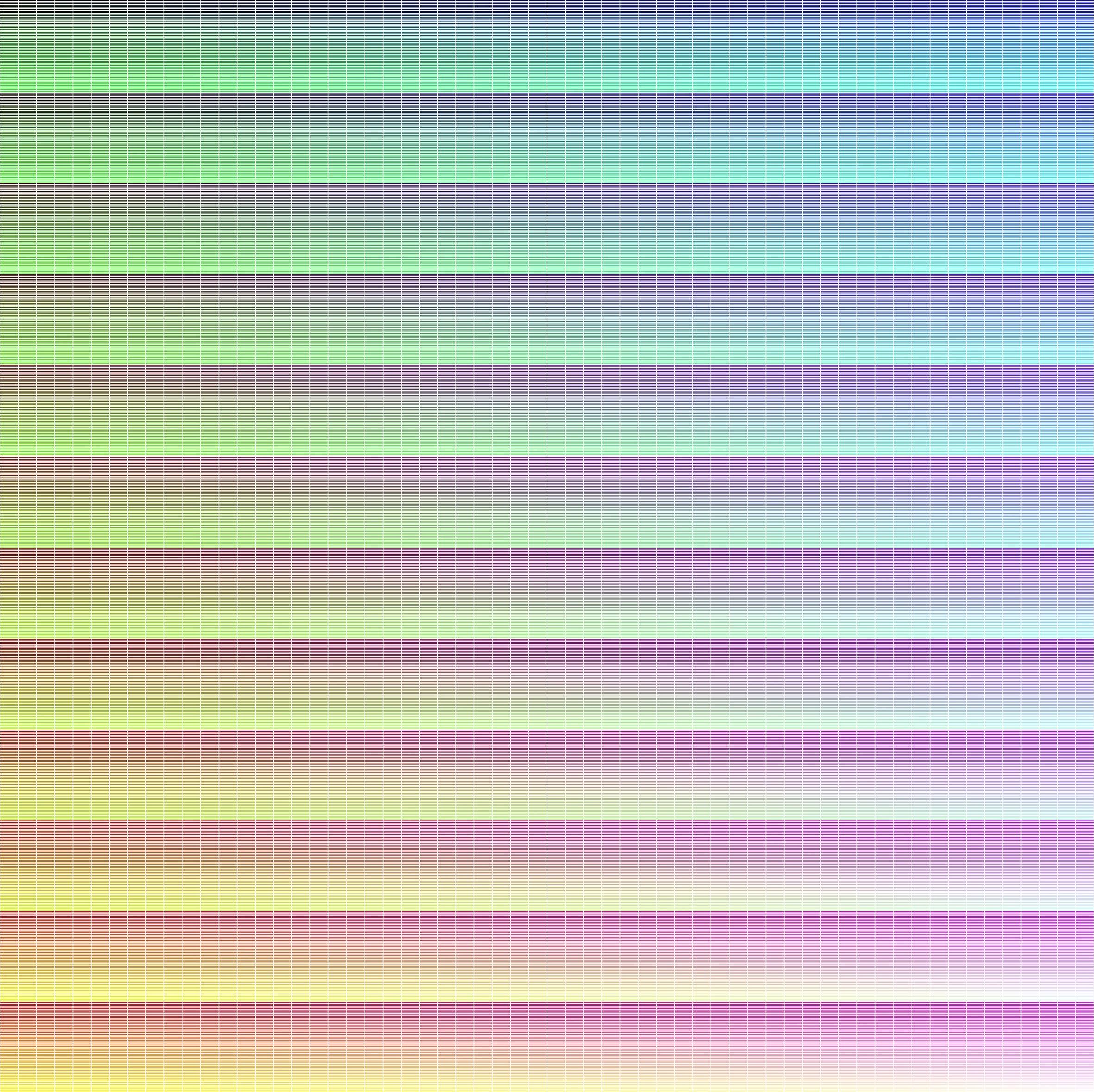 "<span class=""link fancybox-details-link""><a href=""/exhibitions/501/works/artworks_standalone9864/"">View Detail Page</a></span><div class=""artist""><span class=""artist""><strong>LAB[AU]</strong></span></div><div class=""title""><em>monoChrono</em></div><div class=""medium"">pigment print, Steinbach</div>"