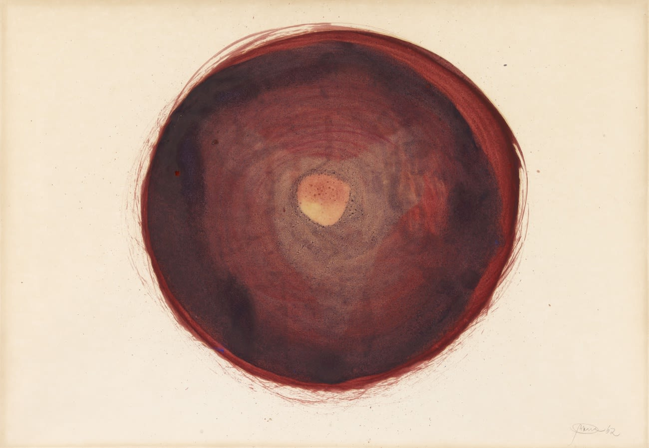 "<span class=""link fancybox-details-link""><a href=""/artists/47-otto-piene/works/9893-otto-piene-untitled-1962/"">View Detail Page</a></span><div class=""artist""><span class=""artist""><strong>OTTO PIENE</strong></span></div>