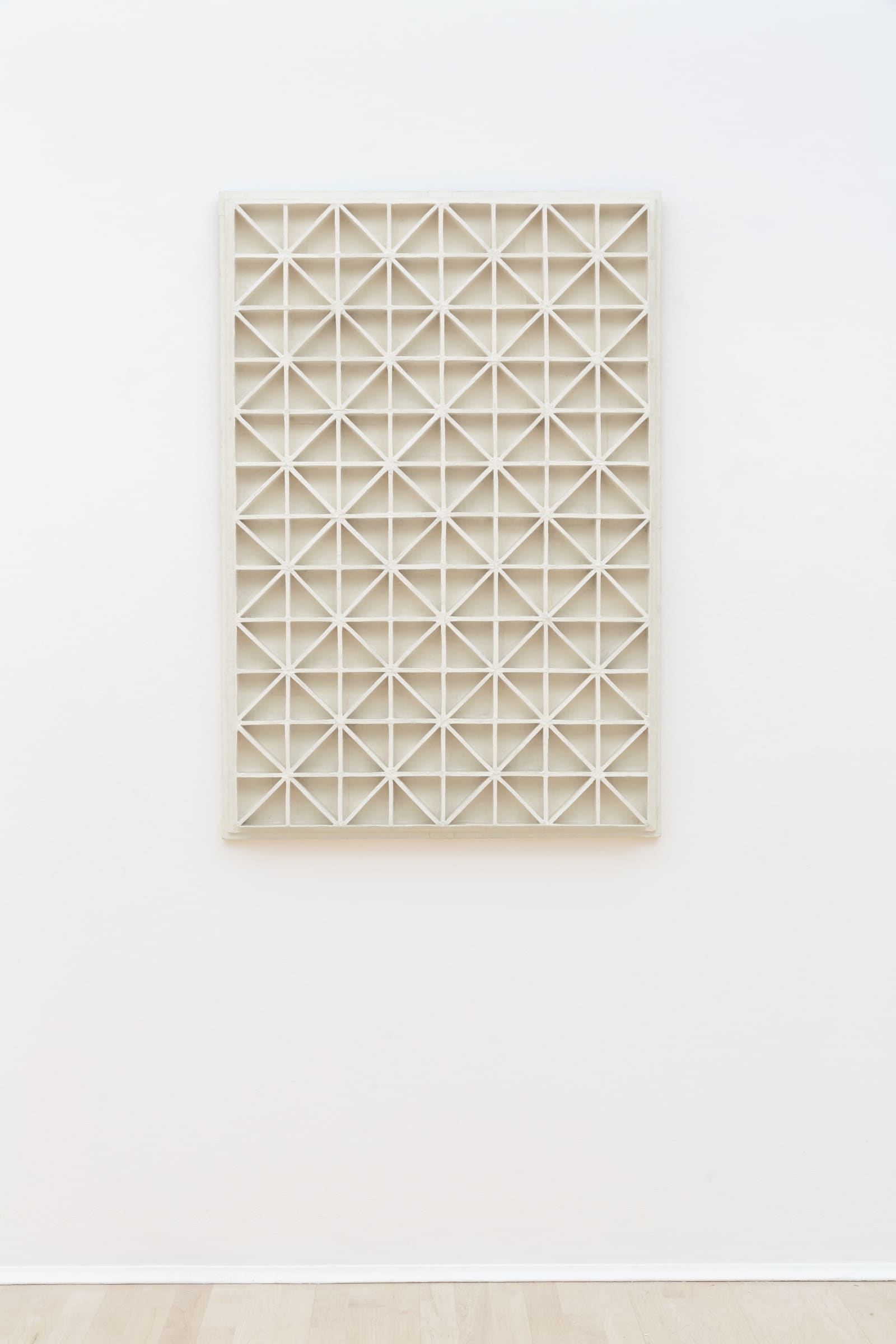 "<span class=""link fancybox-details-link""><a href=""/artists/100-jan-schoonhoven/works/11087-jan-schoonhoven-diagonalen-1967/"">View Detail Page</a></span><div class=""artist""><span class=""artist""><strong>JAN SCHOONHOVEN</strong></span></div>