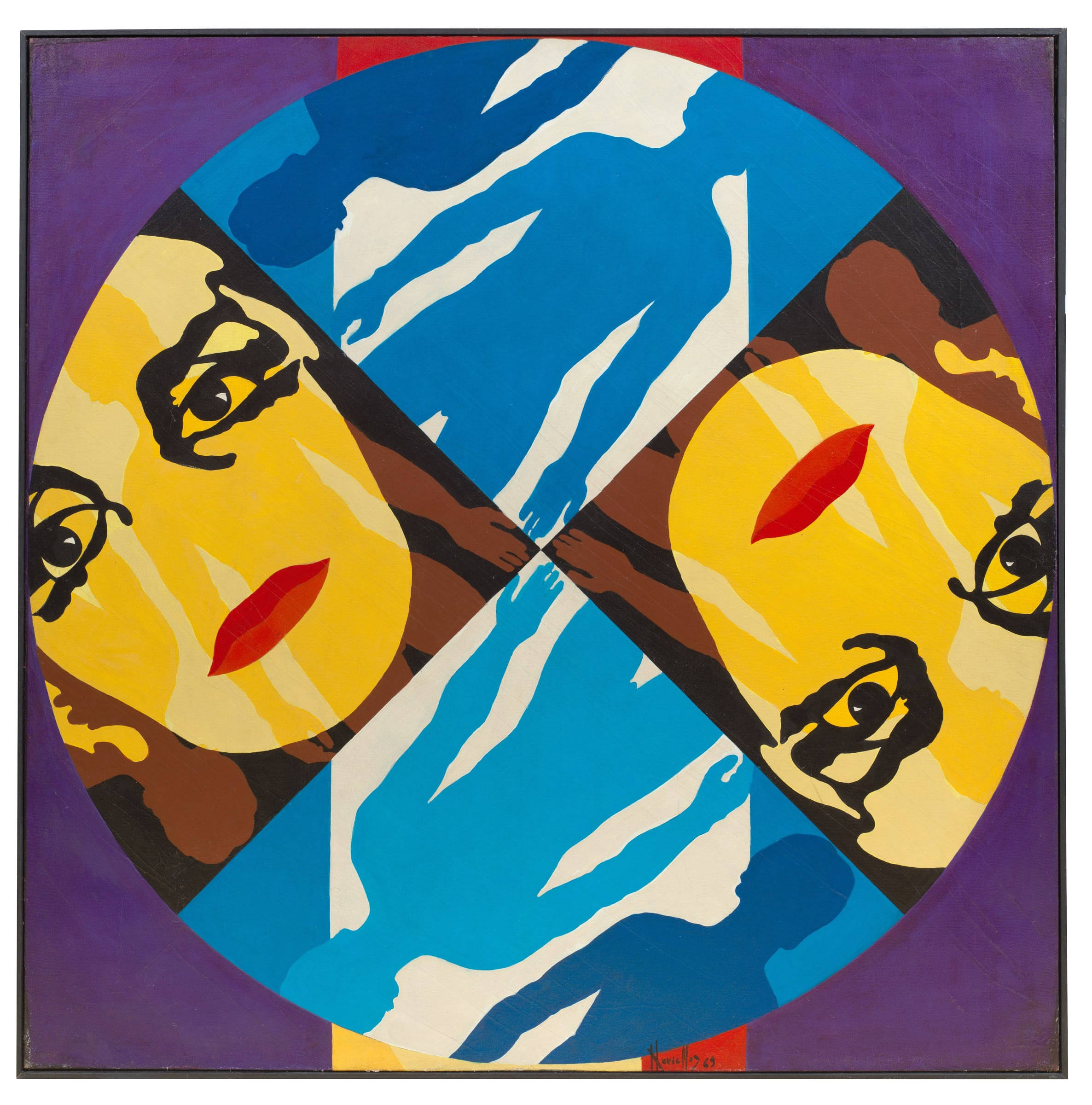 "<span class=""link fancybox-details-link""><a href=""/artists/244-decio-noviello/works/11065-decio-noviello-untitled-circular-composition-1969/"">View Detail Page</a></span><div class=""artist""><span class=""artist""><strong>DÉCIO NOVIELLO</strong></span></div>