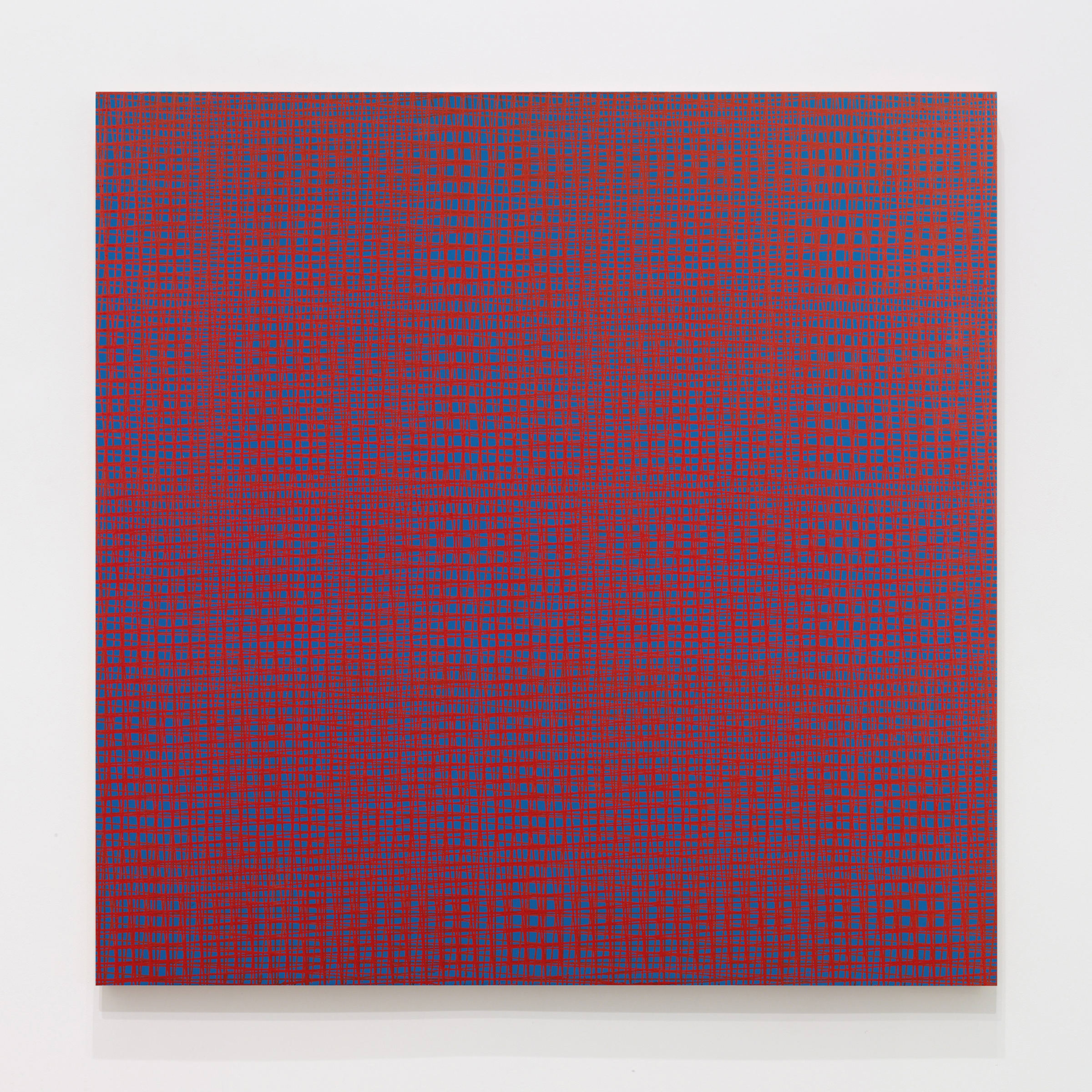"<span class=""link fancybox-details-link""><a href=""/artists/121-francois-morellet/works/10320-francois-morellet-5-trames-85-875-90-925-95-1959-69/"">View Detail Page</a></span><div class=""artist""><span class=""artist""><strong>FRANCOIS MORELLET</strong></span></div>