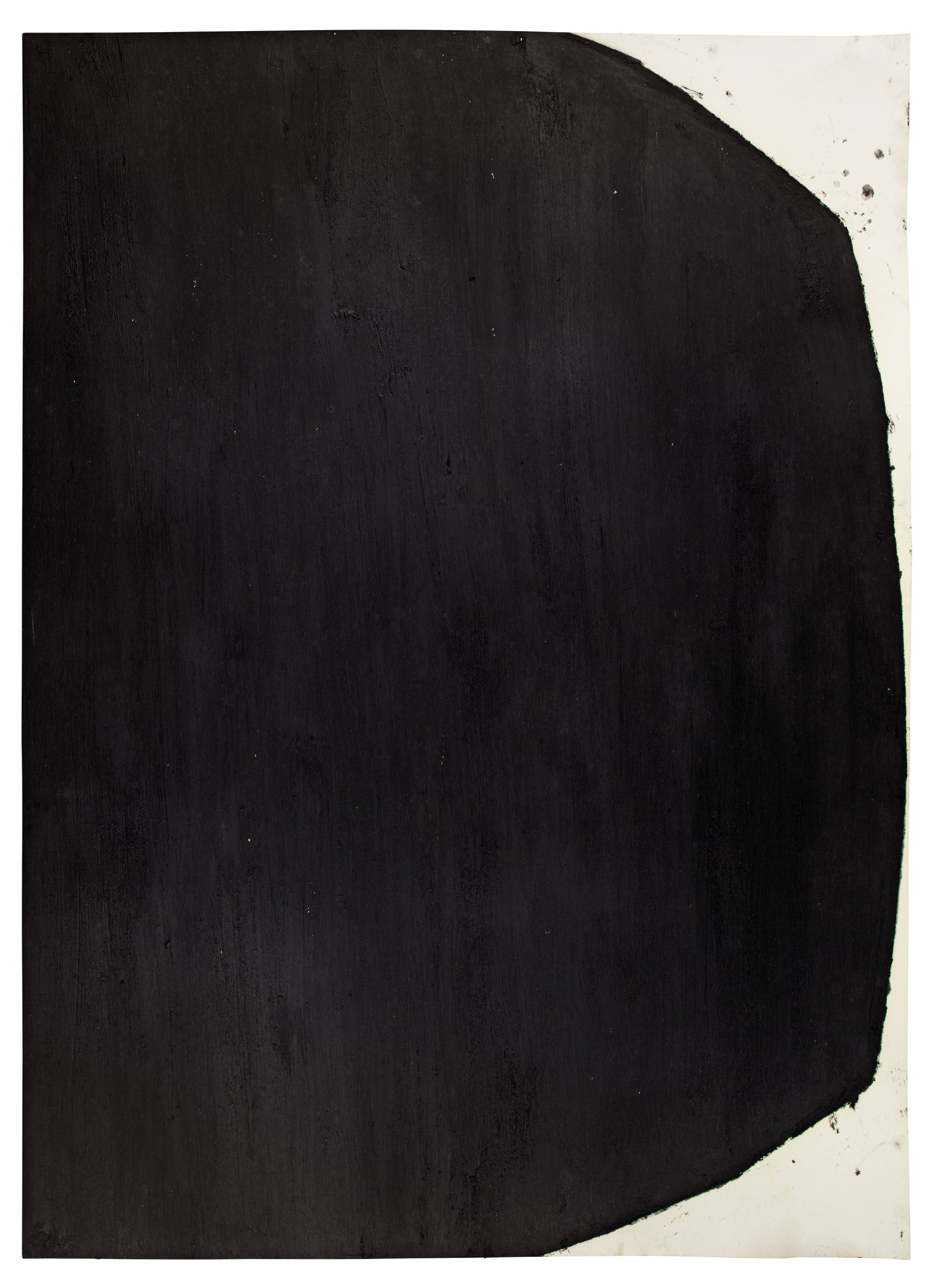 "<span class=""link fancybox-details-link""><a href=""/artists/235-richard-serra/works/11025-richard-serra-potato-arc-1981/"">View Detail Page</a></span><div class=""artist""><span class=""artist""><strong>RICHARD SERRA</strong></span></div>