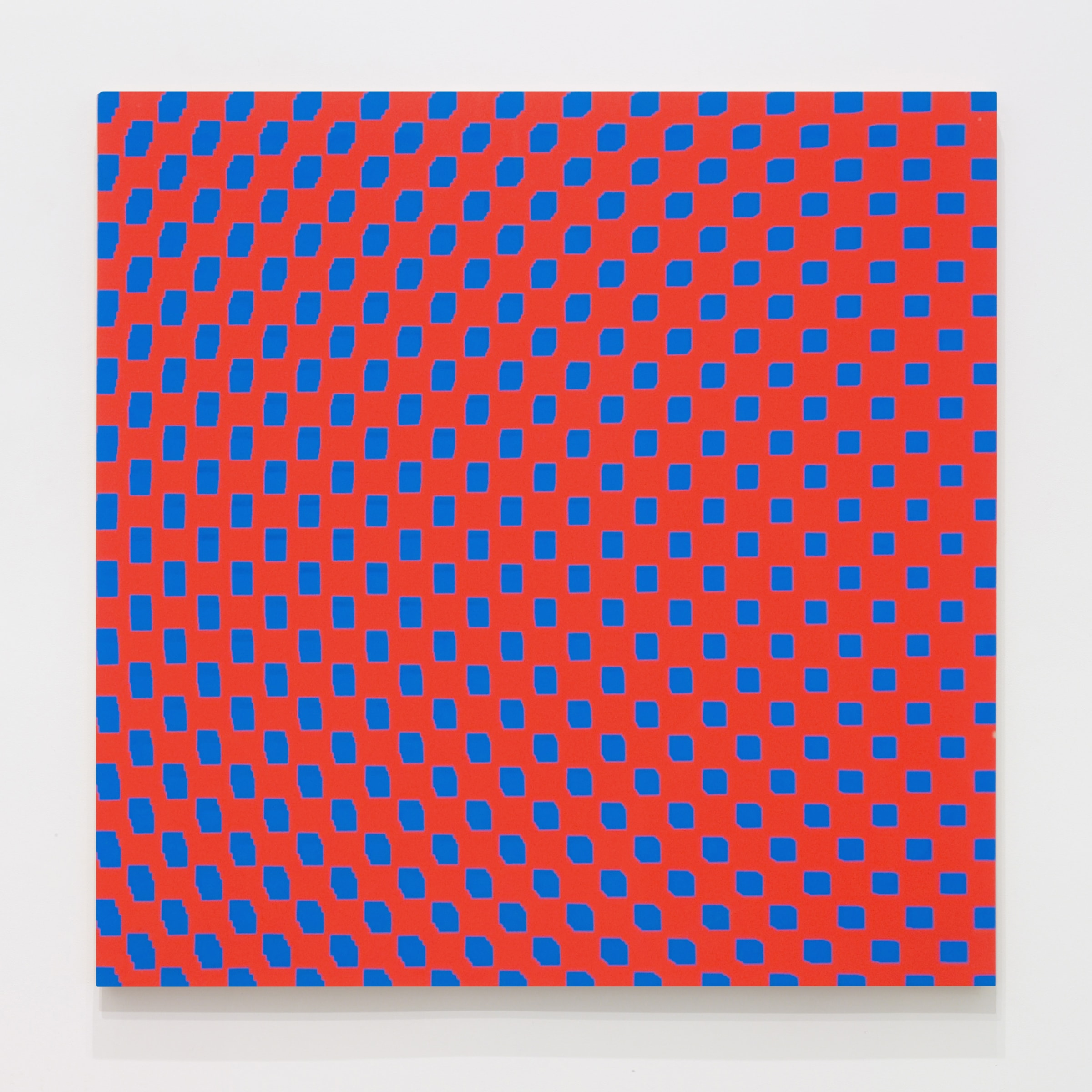 "<span class=""link fancybox-details-link""><a href=""/artists/121-francois-morellet/works/9430-francois-morellet-3-trames-de-carres-reguliers-pivotees-sur-le-1970/"">View Detail Page</a></span><div class=""artist""><span class=""artist""><strong>FRANCOIS MORELLET</strong></span></div>