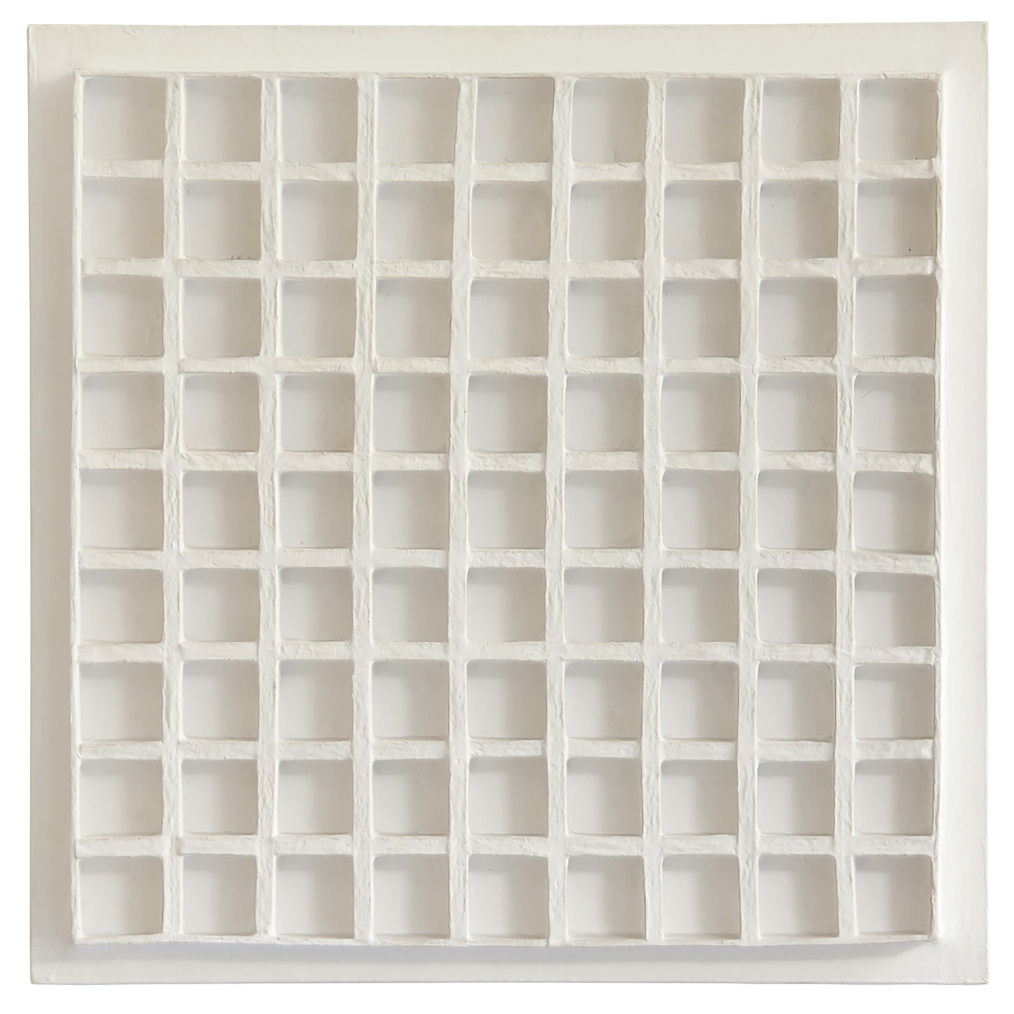 "<span class=""link fancybox-details-link""><a href=""/artists/100-jan-schoonhoven/works/11041-jan-schoonhoven-r75-24-1975/"">View Detail Page</a></span><div class=""artist""><span class=""artist""><strong>JAN SCHOONHOVEN</strong></span></div>