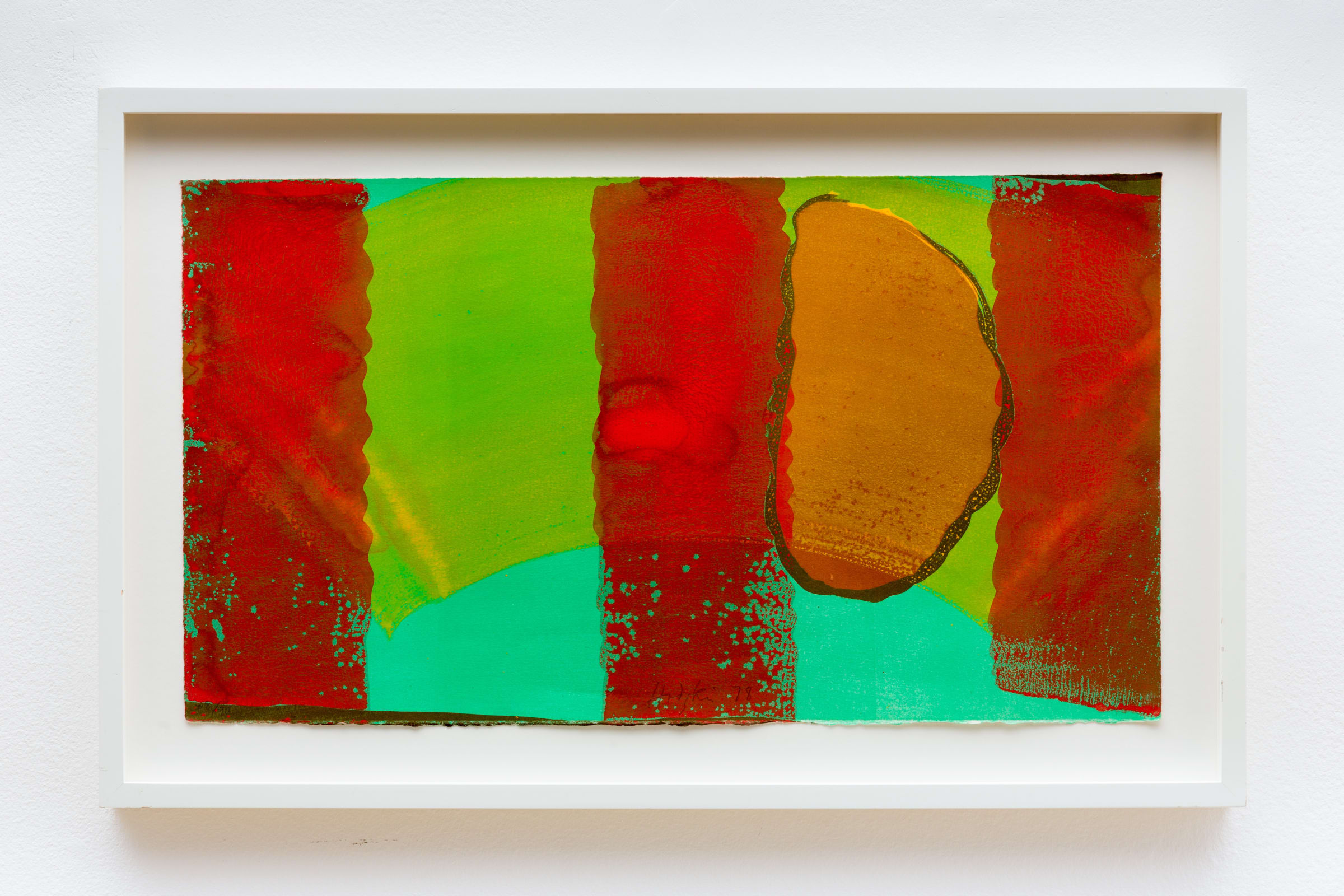 "<span class=""link fancybox-details-link""><a href=""/artists/251-howard-hodgkin/works/11117-howard-hodgkin-alexander-street-1978/"">View Detail Page</a></span><div class=""artist""><span class=""artist""><strong>HOWARD HODGKIN</strong></span></div>