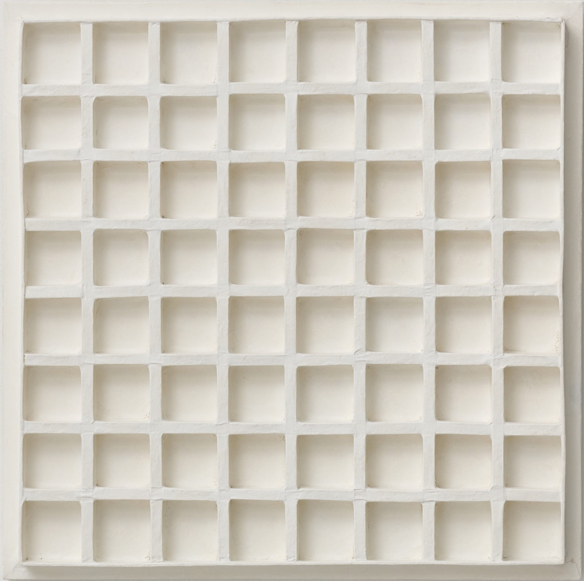 "<span class=""link fancybox-details-link""><a href=""/artists/100-jan-schoonhoven/works/11089-jan-schoonhoven-r-72-34-1972/"">View Detail Page</a></span><div class=""artist""><span class=""artist""><strong>JAN SCHOONHOVEN</strong></span></div>