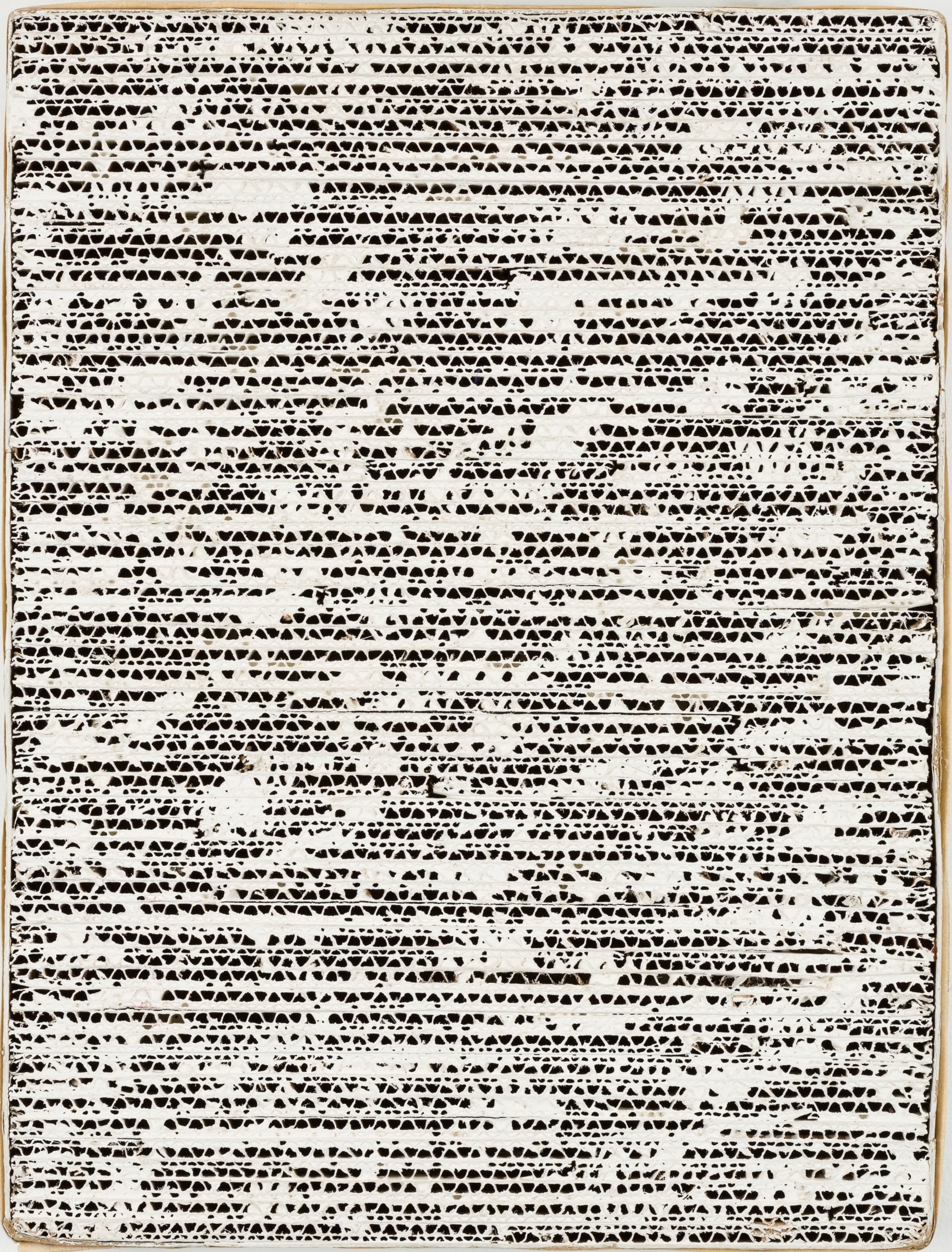 "<span class=""link fancybox-details-link""><a href=""/artists/100-jan-schoonhoven/works/11086-jan-schoonhoven-untitled-1964/"">View Detail Page</a></span><div class=""artist""><span class=""artist""><strong>JAN SCHOONHOVEN</strong></span></div>