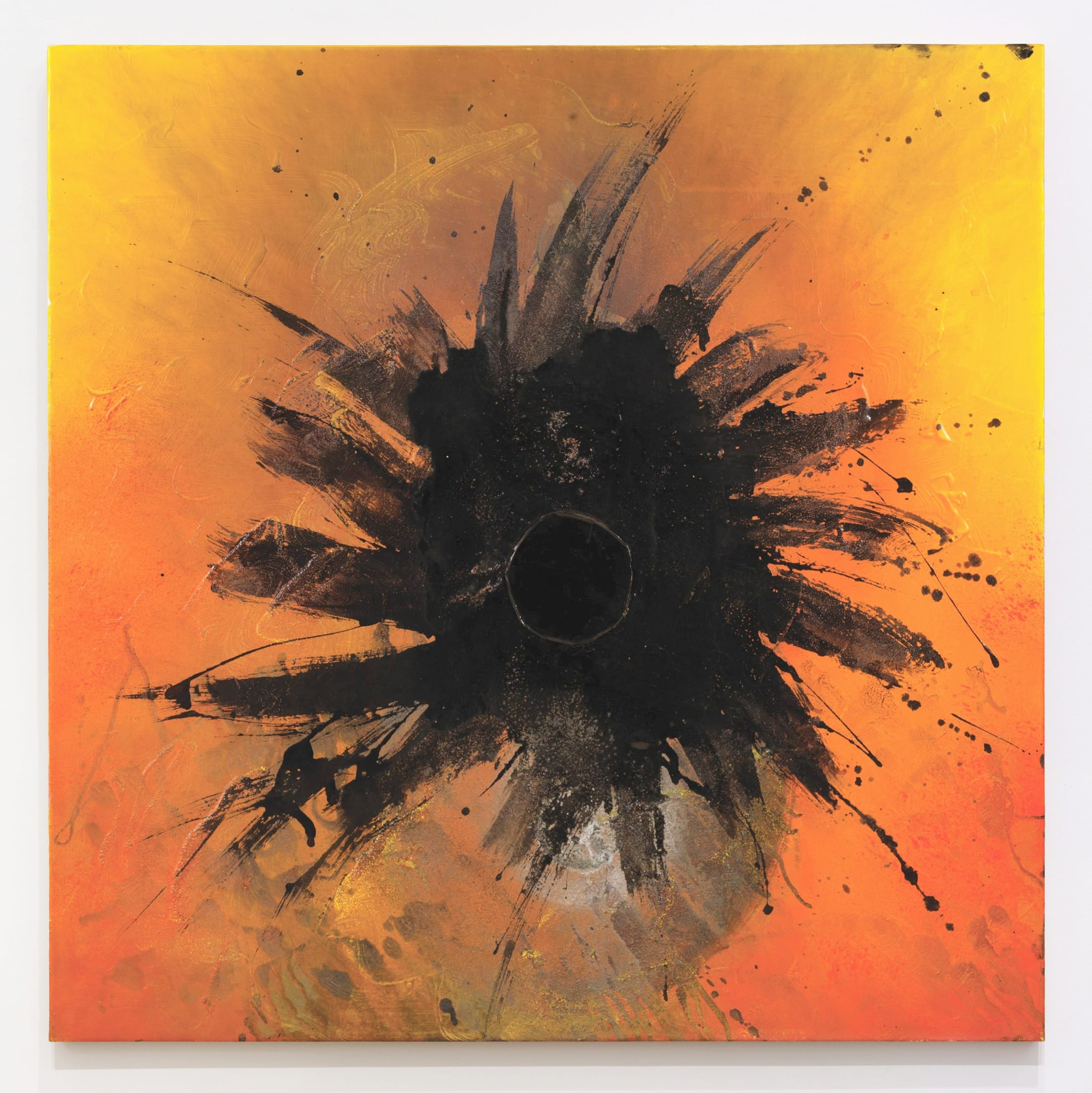 "<span class=""link fancybox-details-link""><a href=""/artists/47-otto-piene/works/9688-otto-piene-brush-star-1986-7/"">View Detail Page</a></span><div class=""artist""><span class=""artist""><strong>OTTO PIENE</strong></span></div>