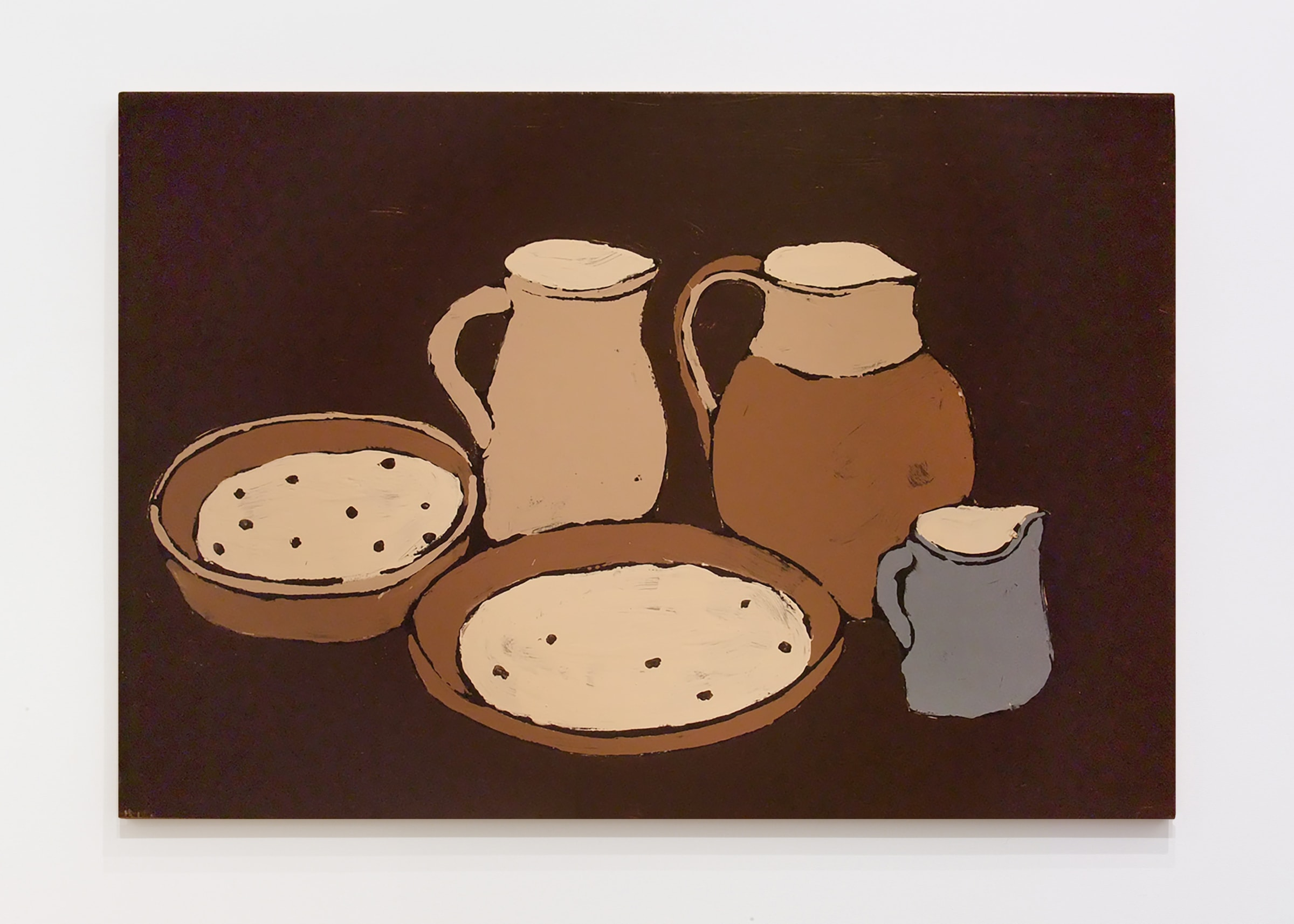 "<span class=""link fancybox-details-link""><a href=""/artists/242-fons-haagmans/works/11069-fons-haagmans-milk-and-porridge-2008/"">View Detail Page</a></span><div class=""artist""><span class=""artist""><strong>FONS HAAGMANS</strong></span></div>