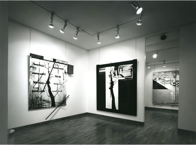 """<span class=""""link fancybox-details-link""""><a href=""""/exhibitions/238/works/image_standalone1227/"""">View Detail Page</a></span><p>MARTIN NAYLOR 
