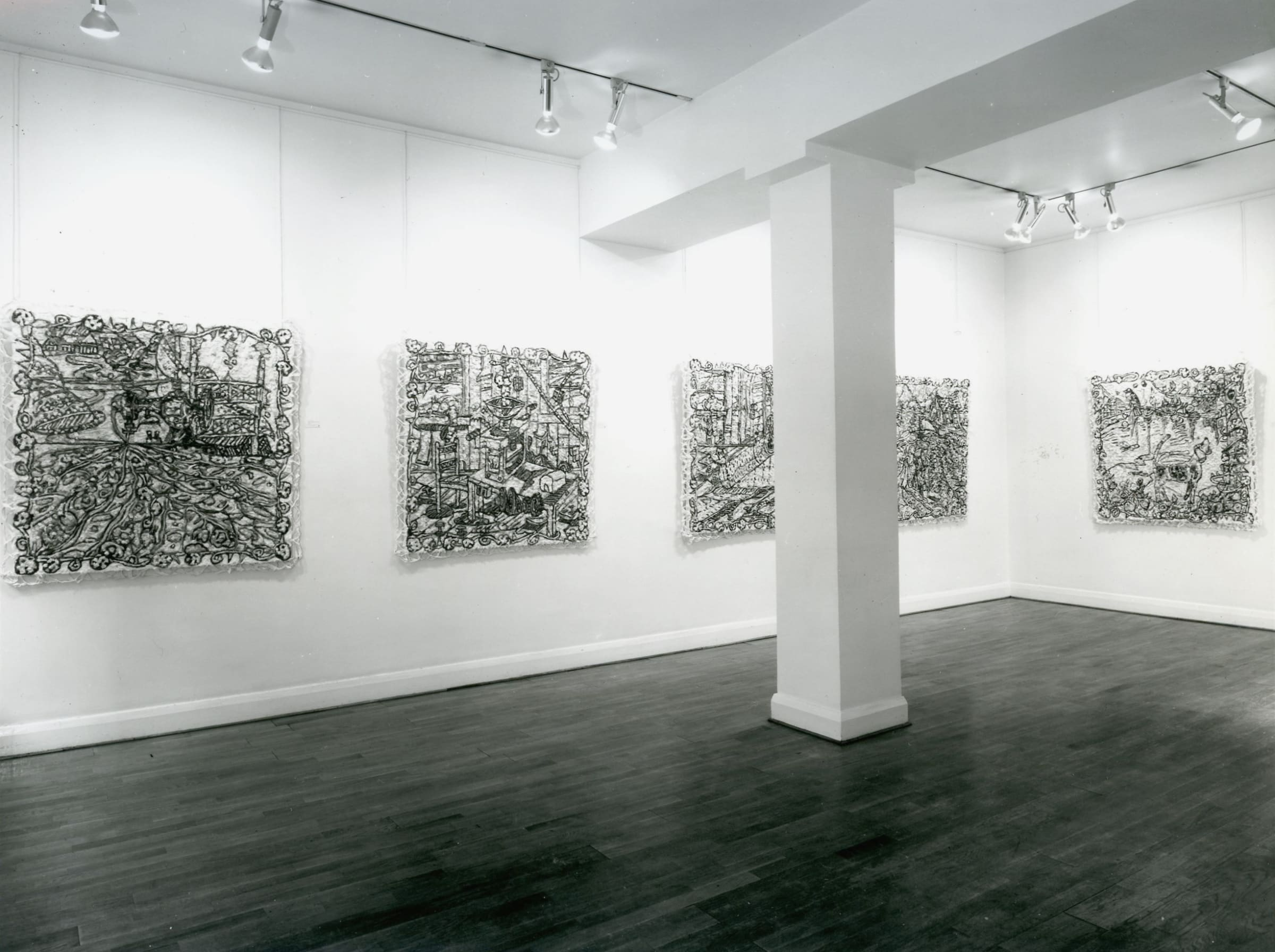 """<span class=""""link fancybox-details-link""""><a href=""""/exhibitions/299/works/image_standalone1495/"""">View Detail Page</a></span><p>JOE ZUCKER 