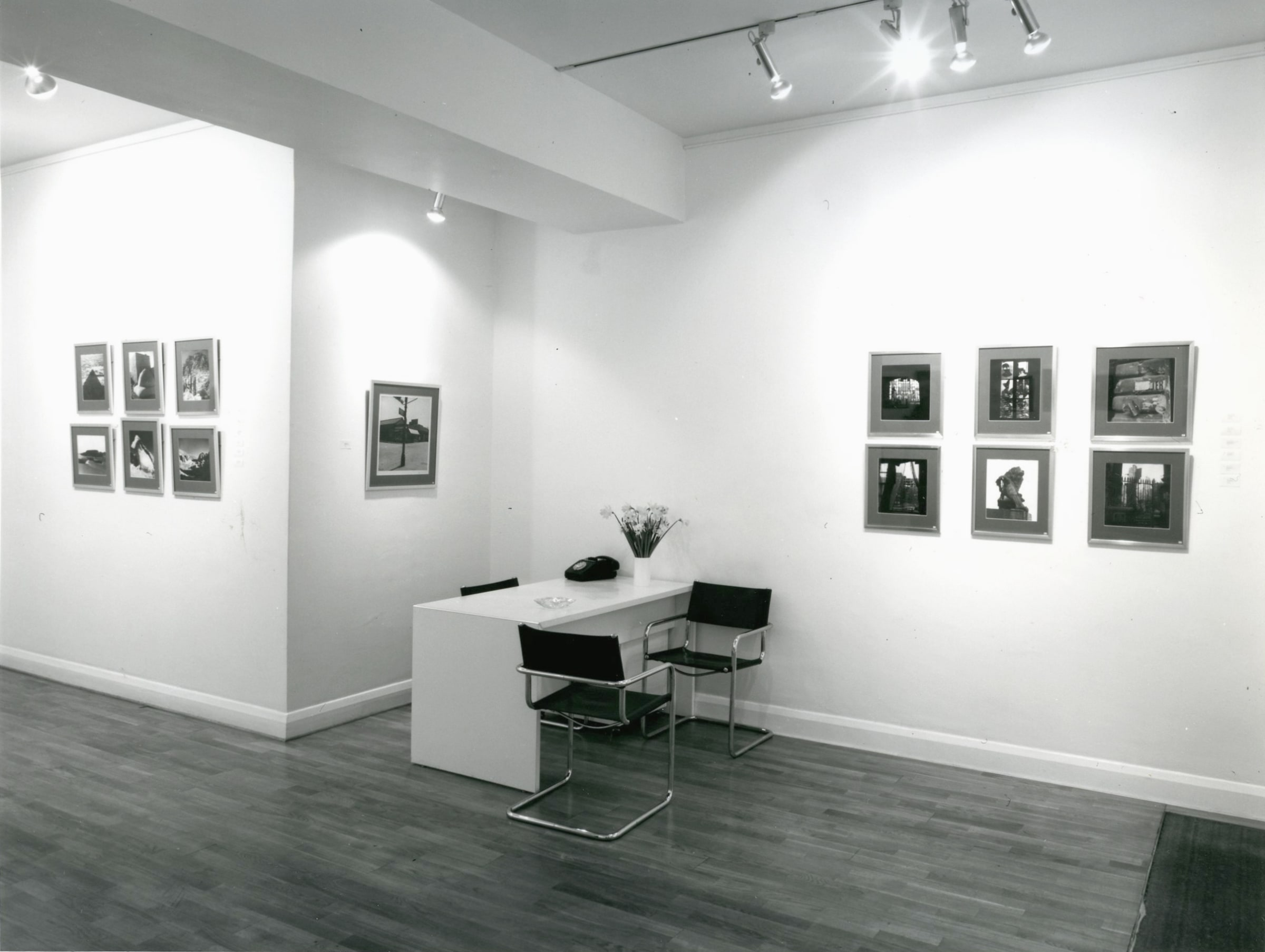 """<span class=""""link fancybox-details-link""""><a href=""""/exhibitions/307/works/image_standalone1516/"""">View Detail Page</a></span><p>LANDSCAPES AND LADIES 