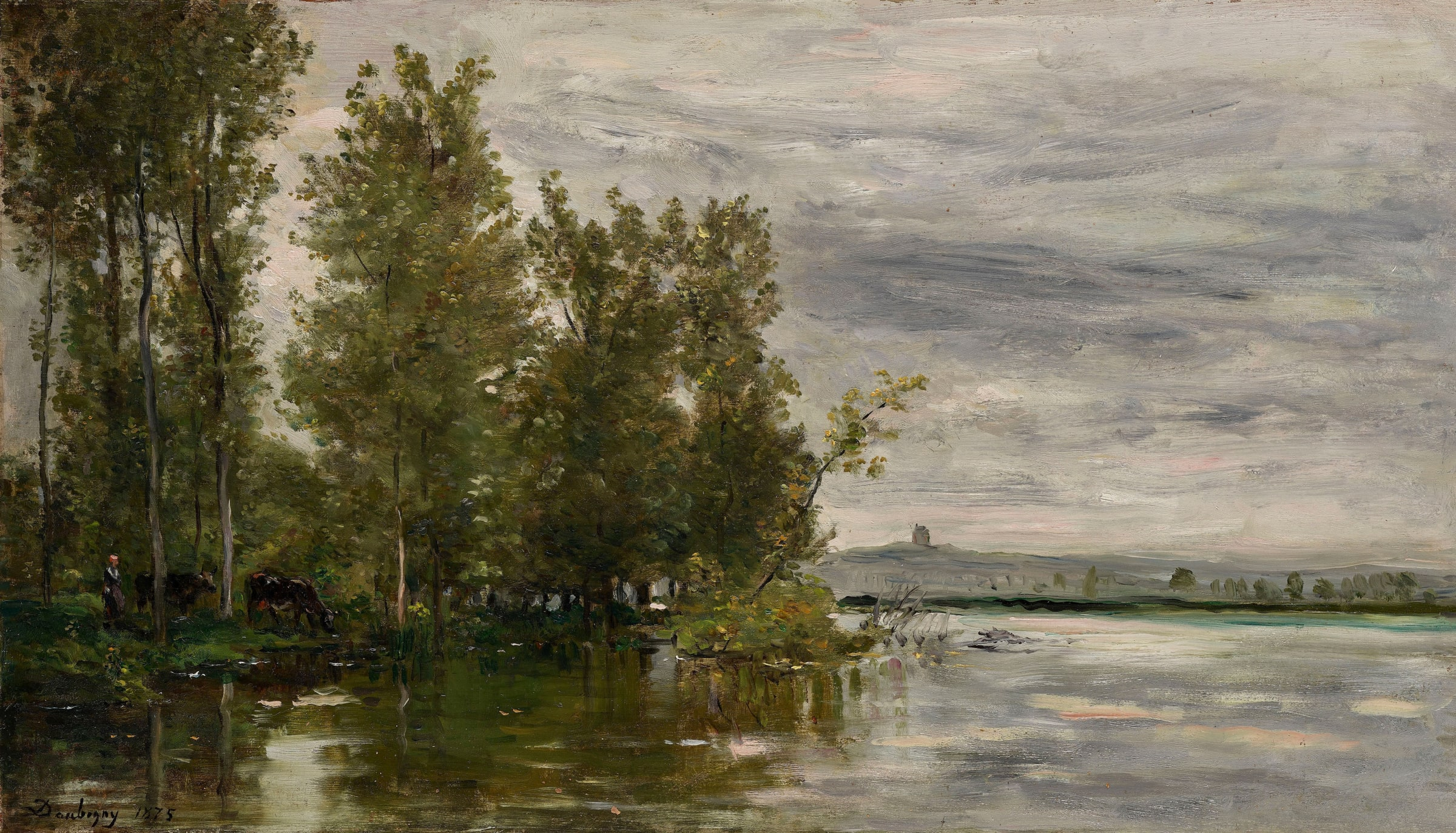 "<span class=""link fancybox-details-link""><a href=""/artists/34-charles-francois-daubigny/works/9386-charles-fran-ois-daubigny-l-inondation-1875/"">View Detail Page</a></span><div class=""artist""><span class=""artist""><strong>Charles François Daubigny</strong></span></div>