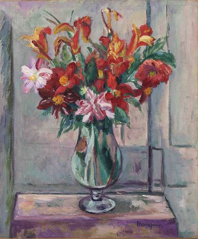 <span class=&#34;link fancybox-details-link&#34;><a href=&#34;/artists/62-henri-charles-manguin/works/9406-henri-charles-manguin-bouquet-sur-une-table-1928/&#34;>View Detail Page</a></span><div class=&#34;artist&#34;><span class=&#34;artist&#34;><strong>Henri-Charles Manguin</strong></span></div>
