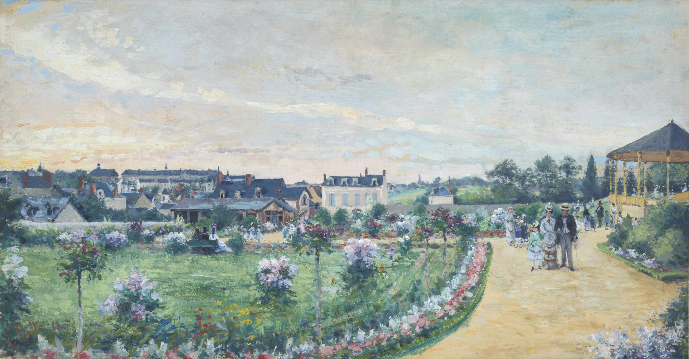 "<span class=""link fancybox-details-link""><a href=""/artists/71-ludovic-piette/works/9415-ludovic-piette-le-parc-au-mans-1875/"">View Detail Page</a></span><div class=""artist""><span class=""artist""><strong>Ludovic Piette</strong></span></div>