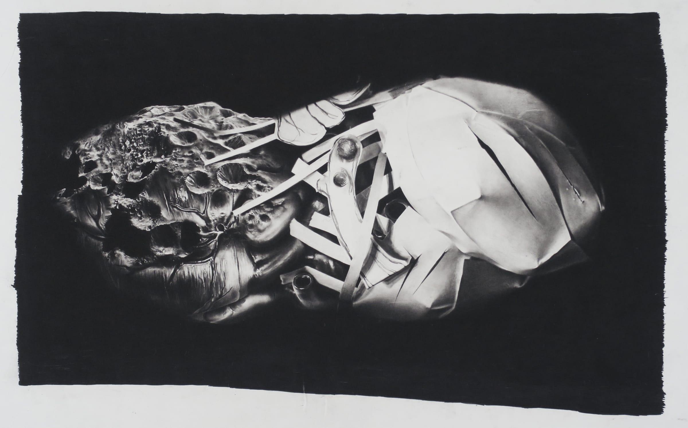 <span class=&#34;link fancybox-details-link&#34;><a href=&#34;/exhibitions/98/works/image2013/&#34;>View Detail Page</a></span><div id=&#34;artwork-panel-details&#34; class=&#34;standard-artwork-details&#34;><div class=&#34;artist&#34;><strong>Robert McNally</strong></div><div class=&#34;title&#34;><em>Dipole</em>, 2017</div><div class=&#34;medium&#34;>Photogravure on Hahnem&#252;hle paper</div><div class=&#34;dimensions&#34;>39.5 x 58 cm<br /> 15 1/2 x 22 7/8 in<br /> Framed</div><div class=&#34;dimensions&#34;><em>Courtesy of David Risley gallery Copenhagen</em></div></div>